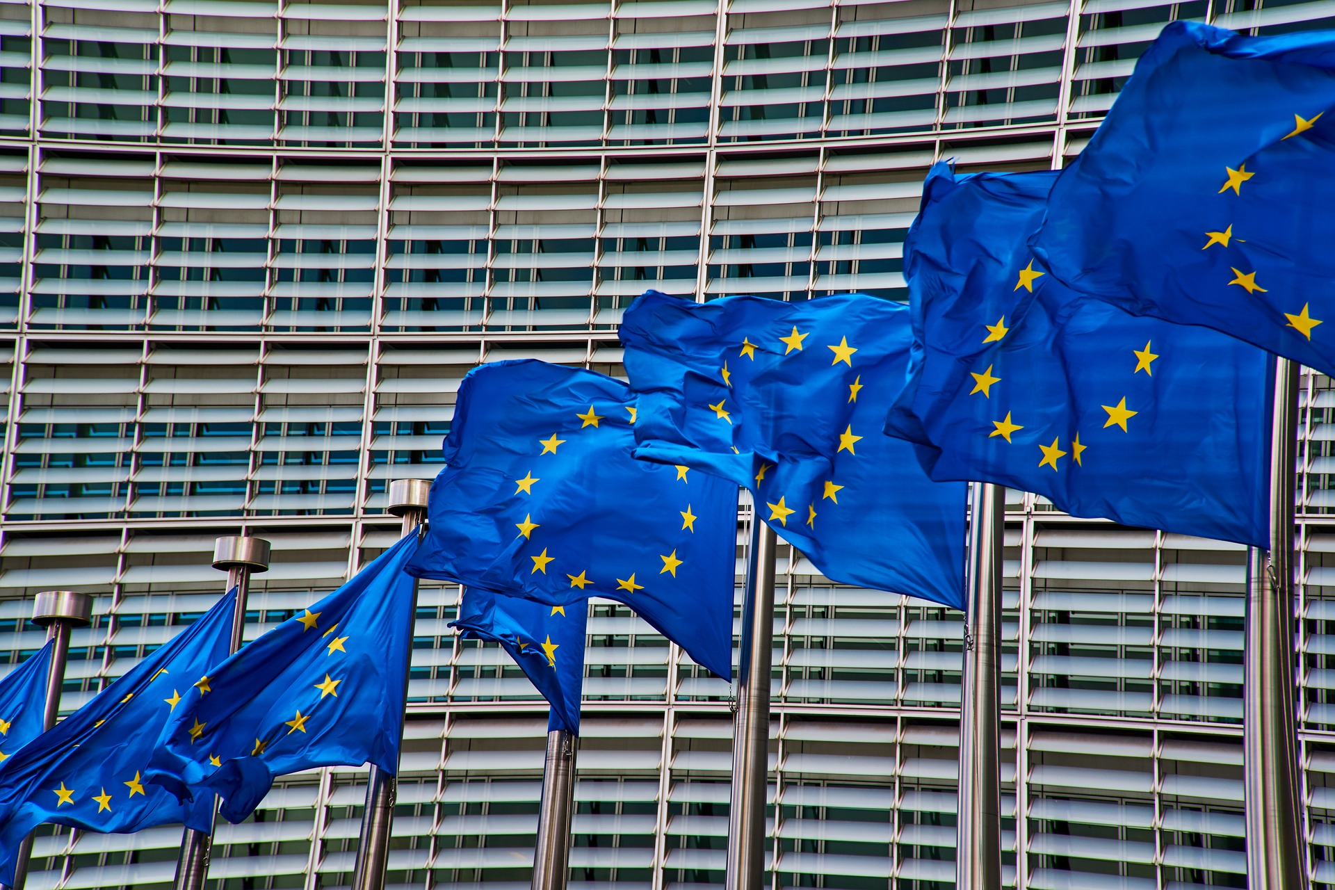 European Council Agrees Reduced MFF and Horizon Europe Budget