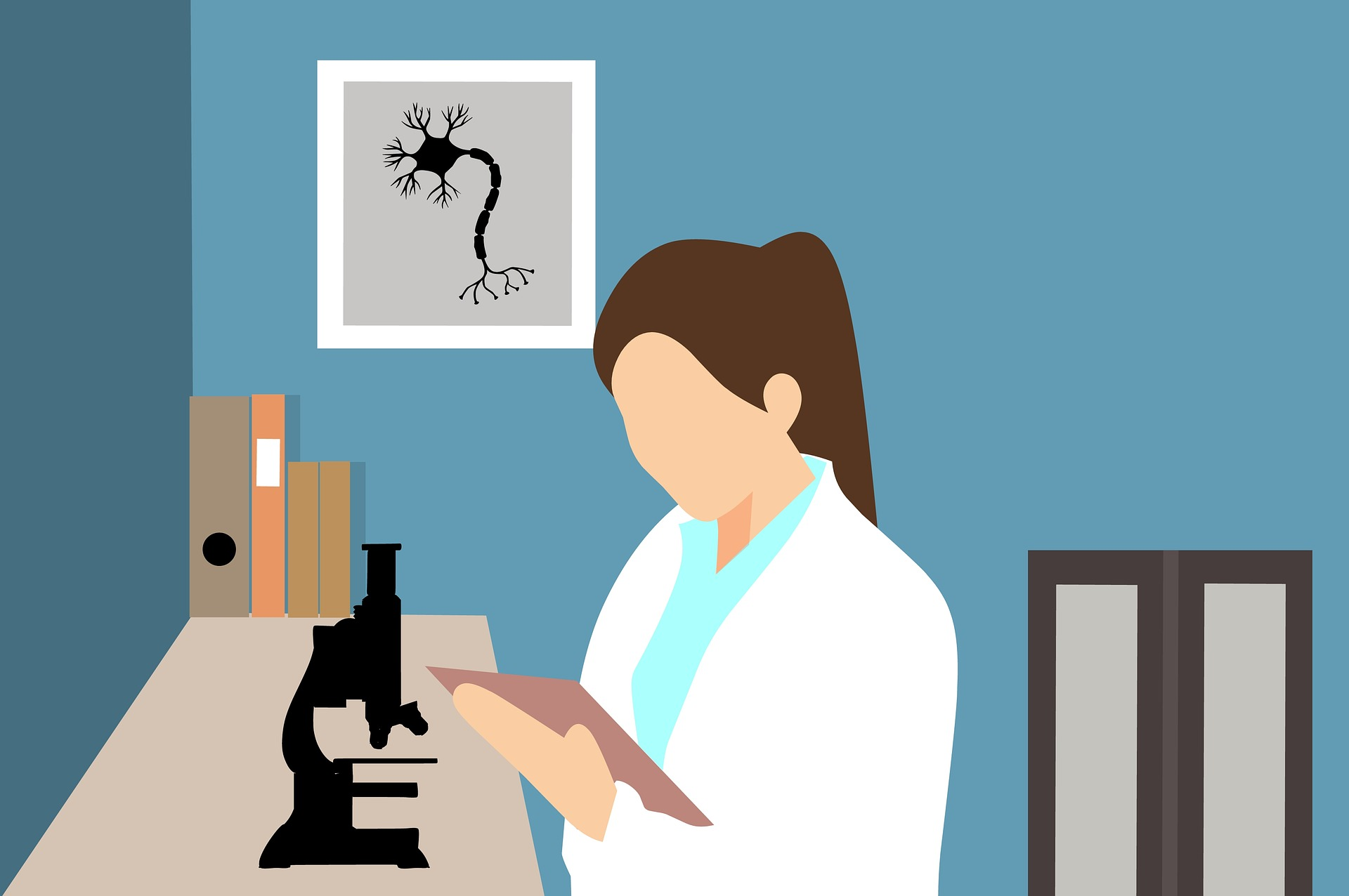 AACR Inviting Applications for Midcareer Female Investigator Grant