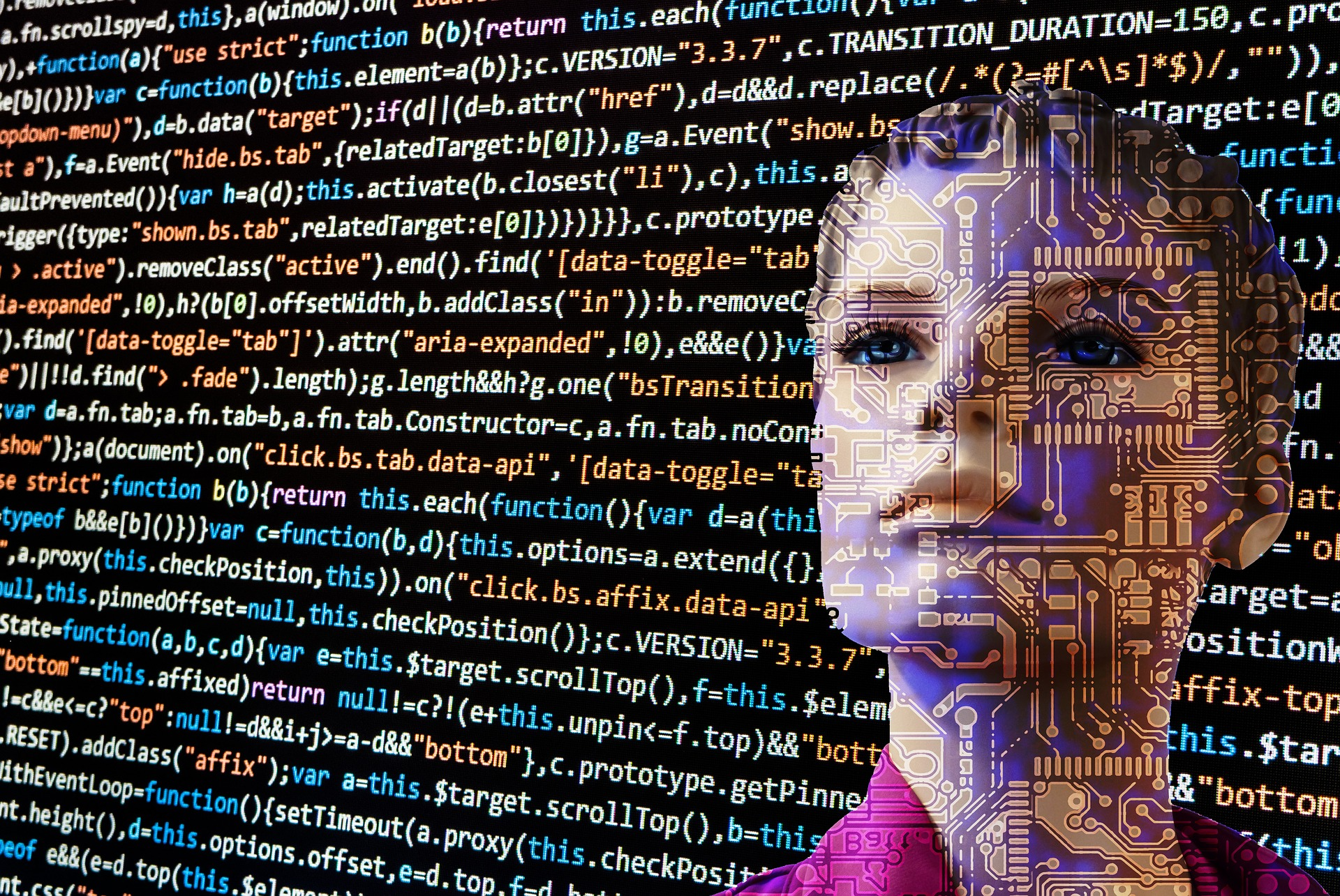 UKRI-JST Launch Joint Call on Artificial Intelligence and Society