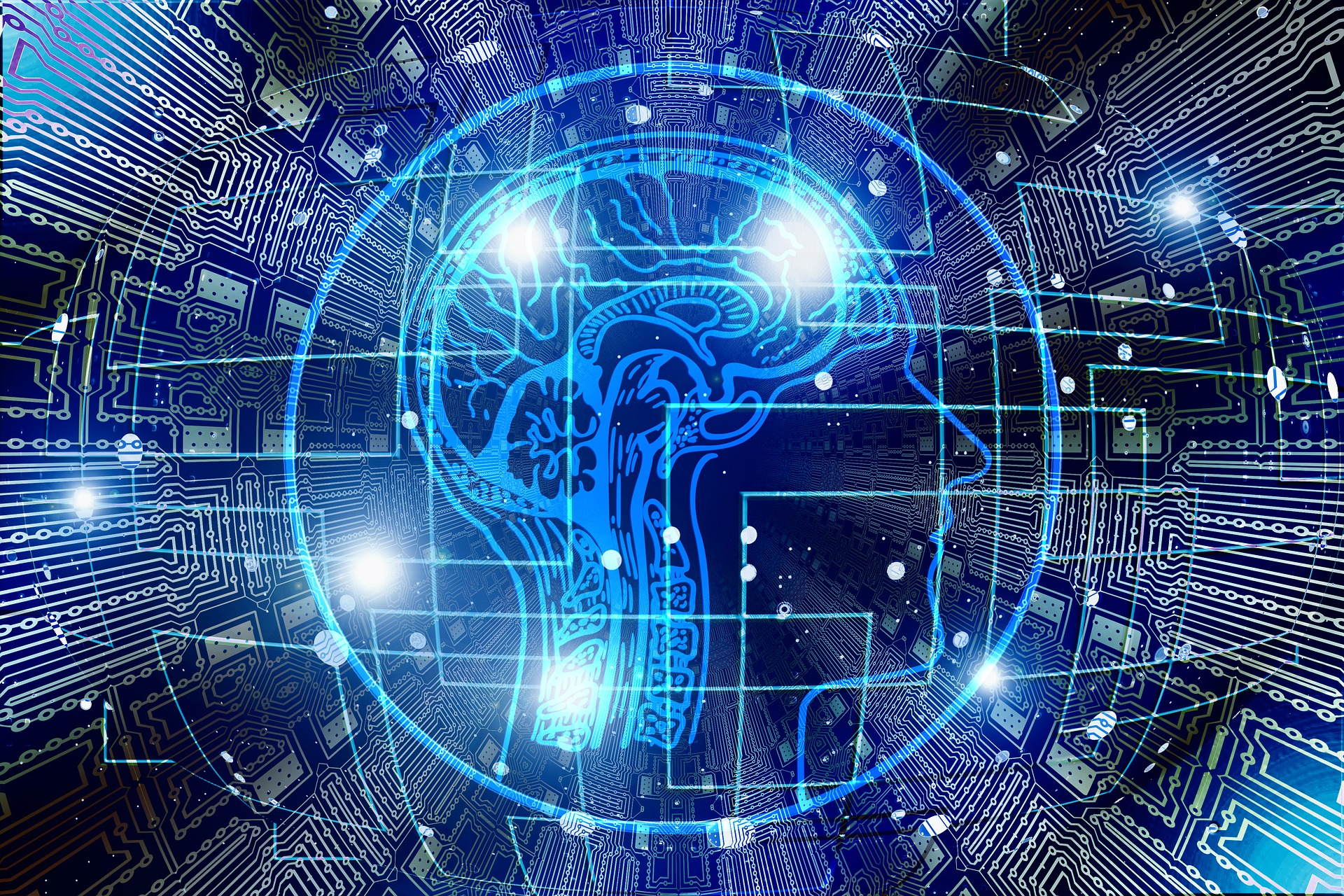 AHRC Call for Artificial Intelligence in the World of Languages