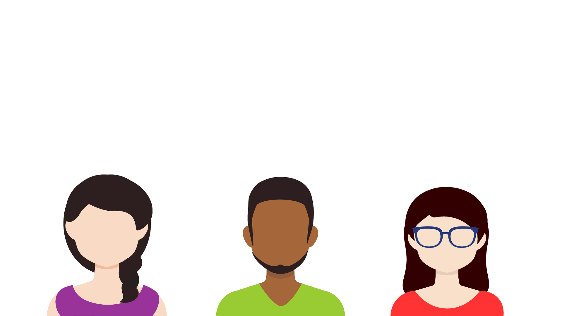 UKRI Provides Breakdown of Ethnicity of Funding Applicants and Awardees