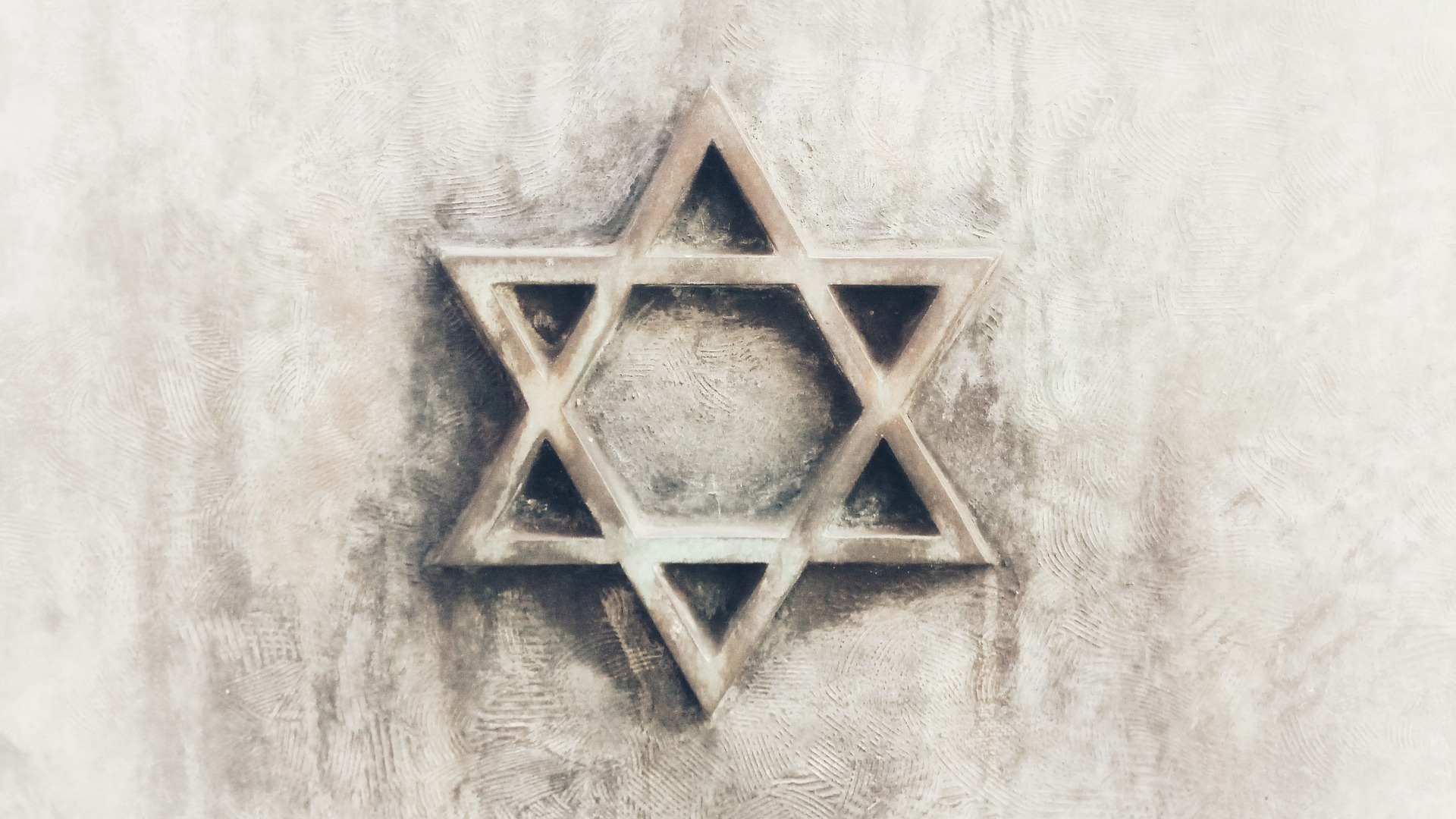 Creative Europe Launches 'Mapping the Jewish cemeteries of Europe' Pilot Project