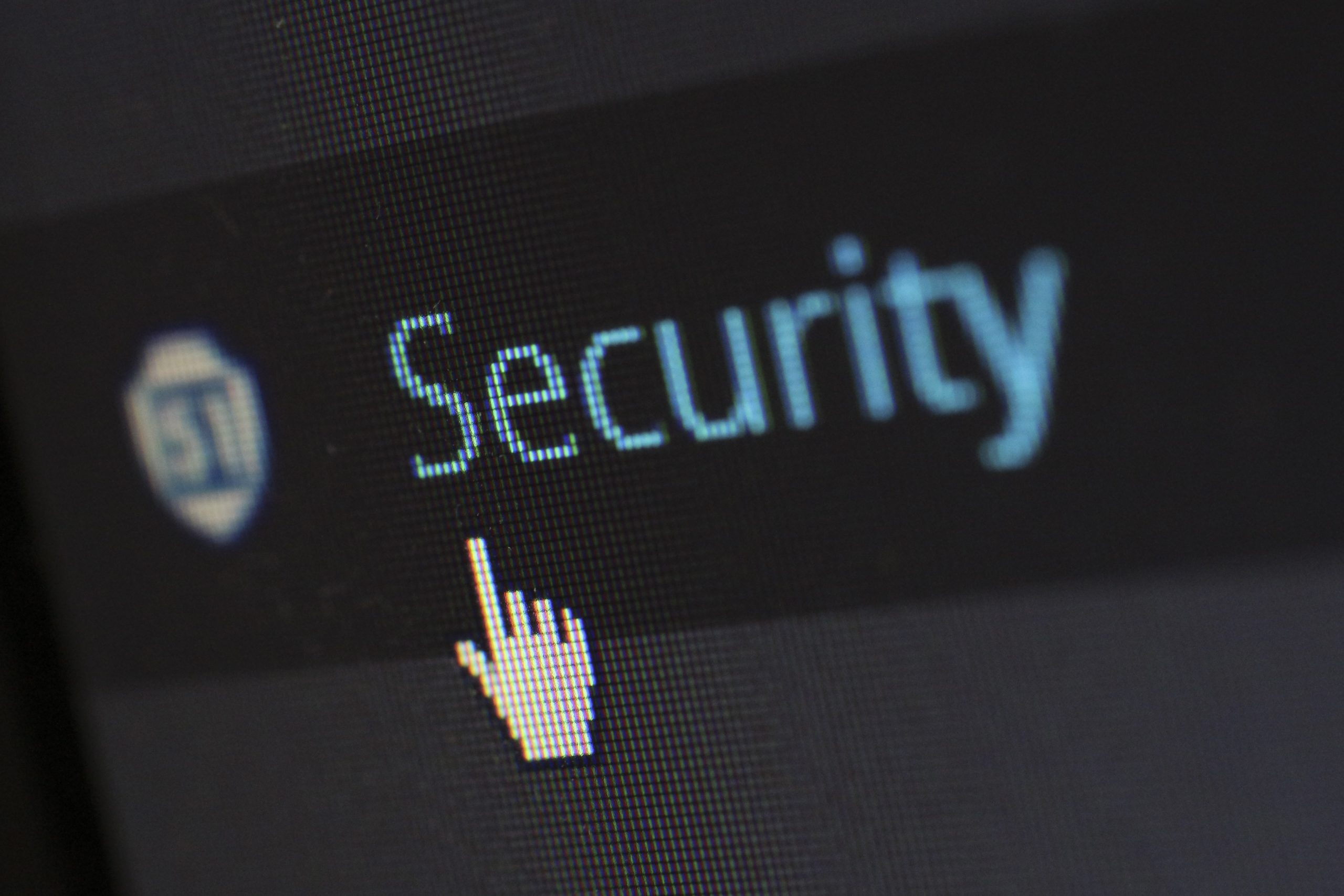New Applicants Sought for IUK's Cyber Security Academic Start-ups Programme