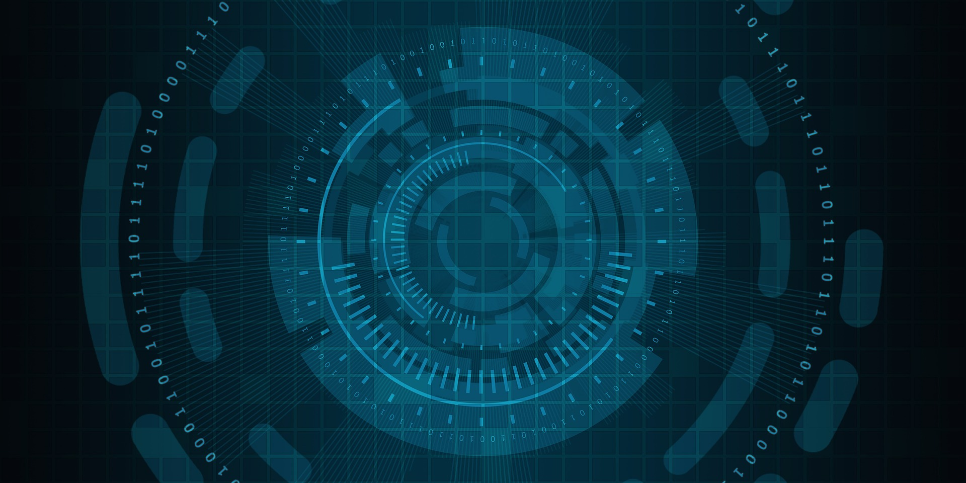 DASA Launches Phase 2 of Predictive Cyber Analytics Competition
