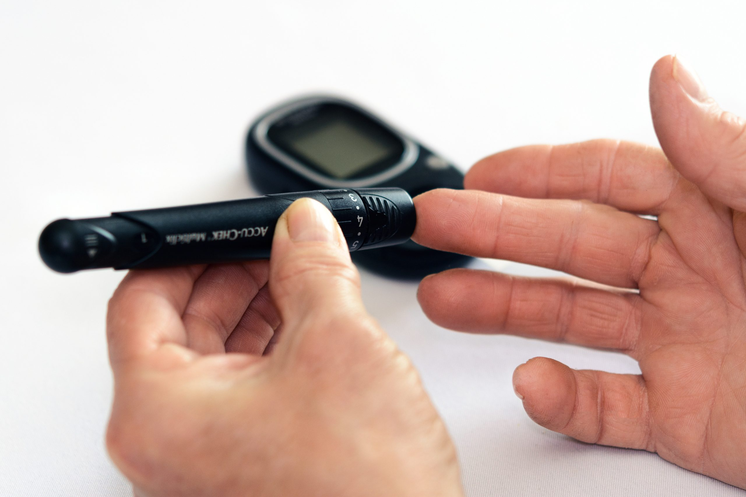 Diabetes UK RD Lawrence Fellowship Open to Applications