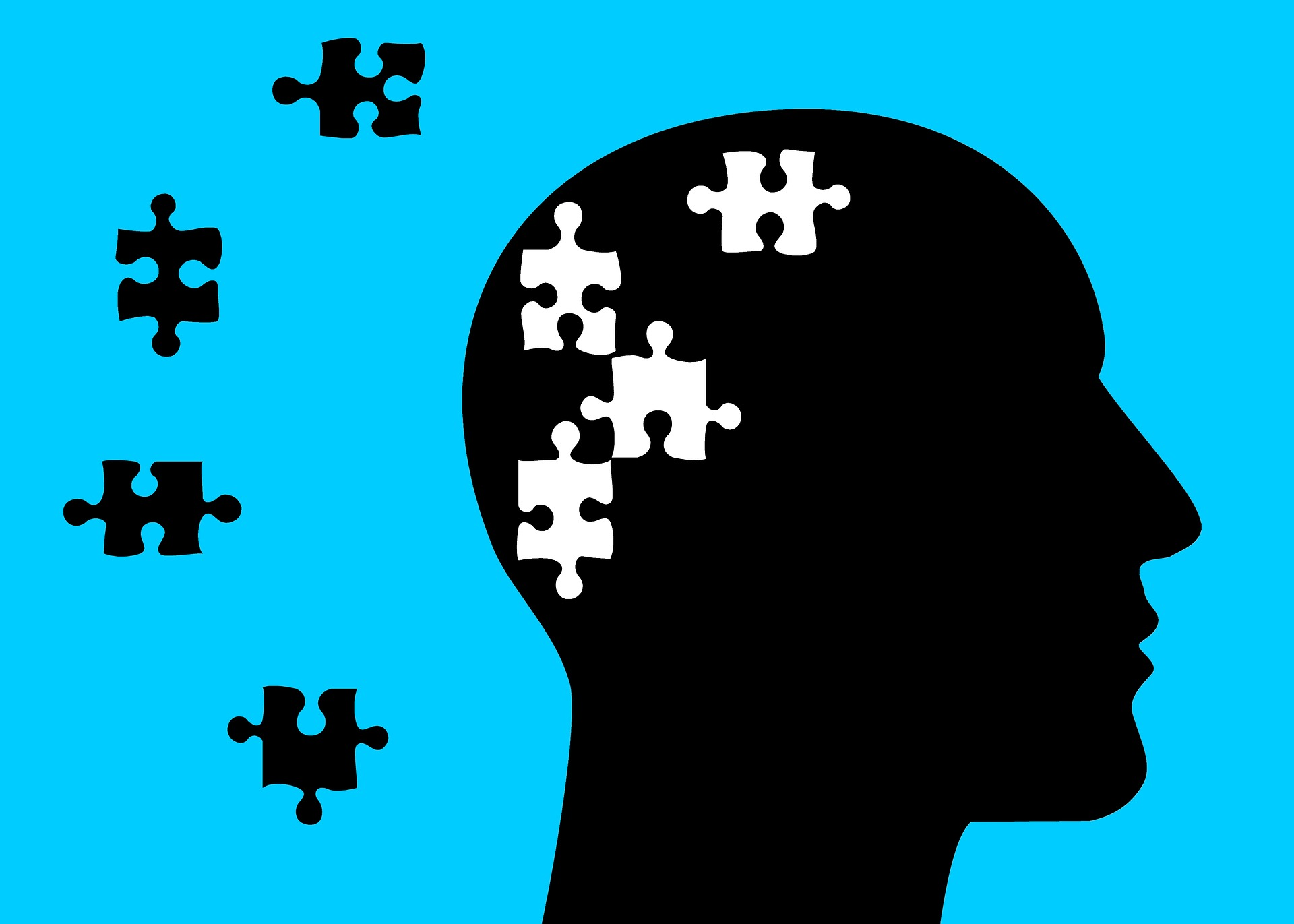 Dunhill Medical Trust-Alzheimer's Research UK Clinical Research Fellowship Now Open