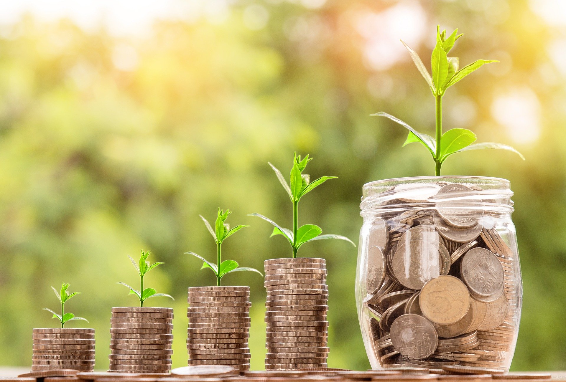 EaSI Call to Boost the Development of Finance Markets for Social Enterprises