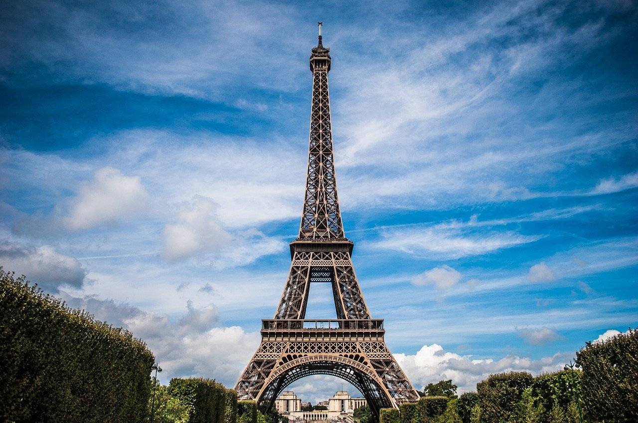 FMSH Invitation of Senior Researchers to France - Second Call for 2021 Now Open
