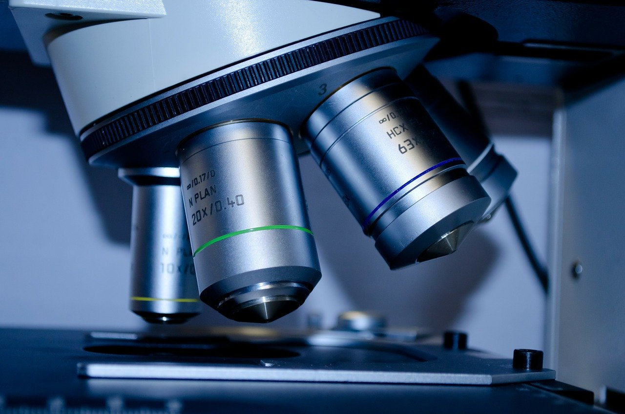 EJP RD Launches First Rare Diseases Research Challenges Call