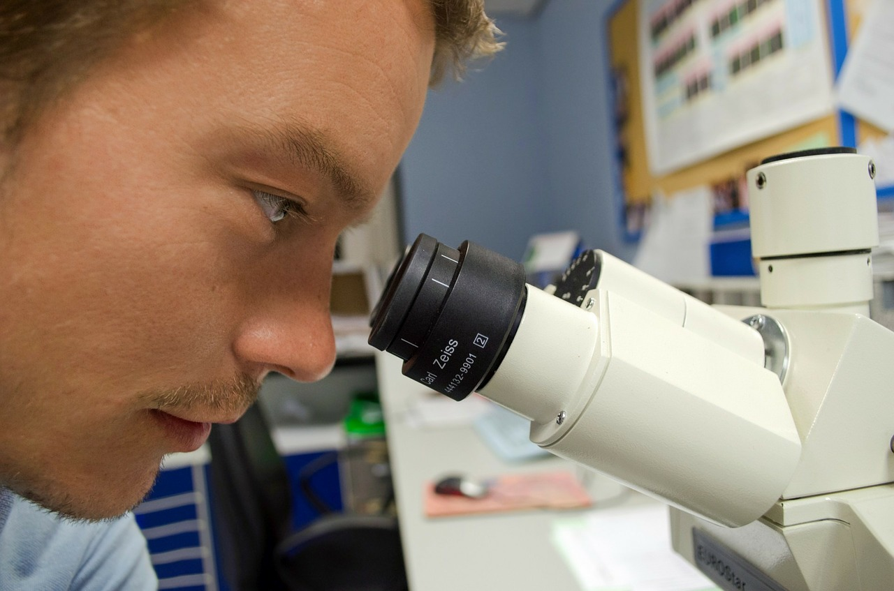 EMBO Young Investigator Programme 2019 Now Open to Applications