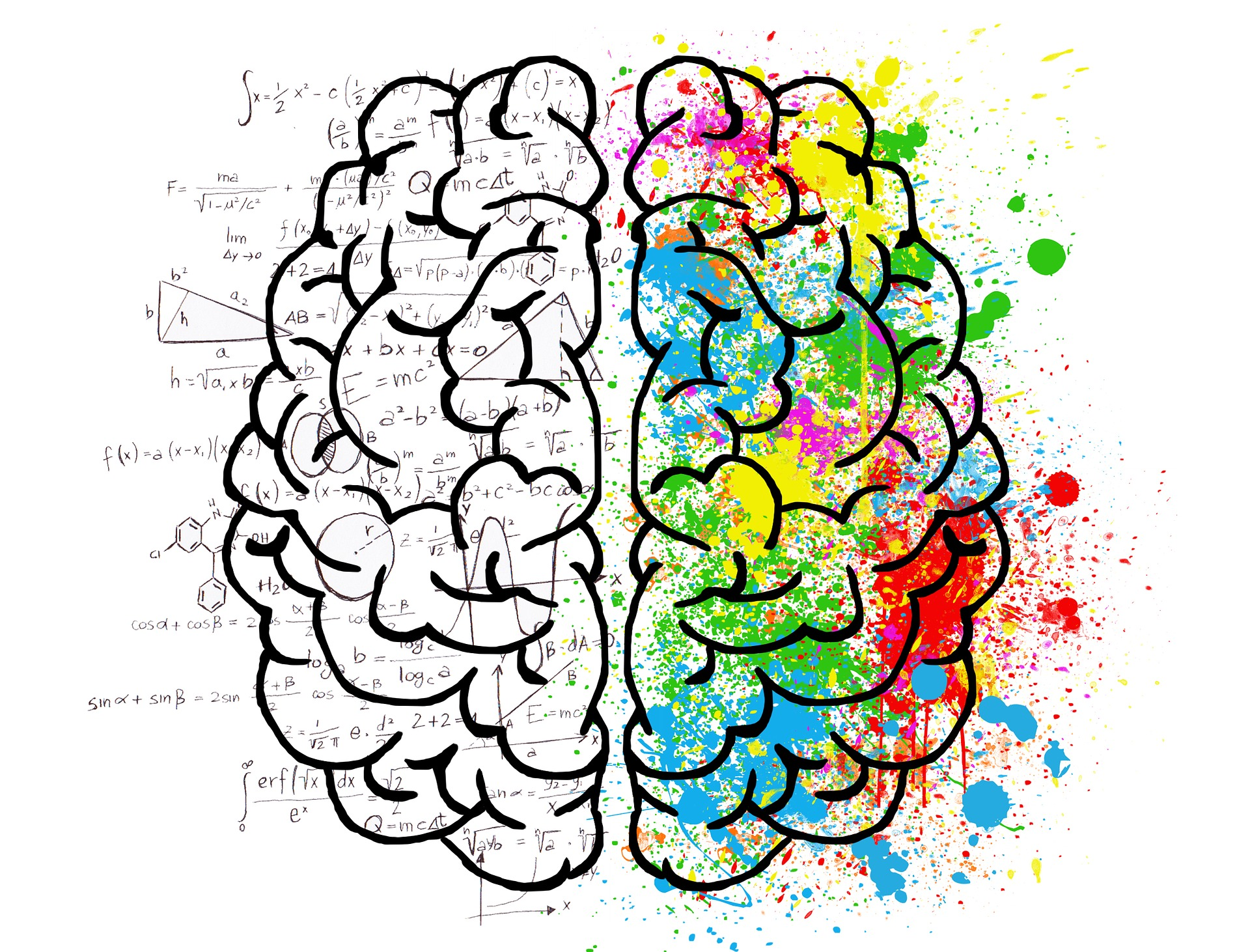 Epilepsy Innovation Institute My Brain Map Initiative Launches Call