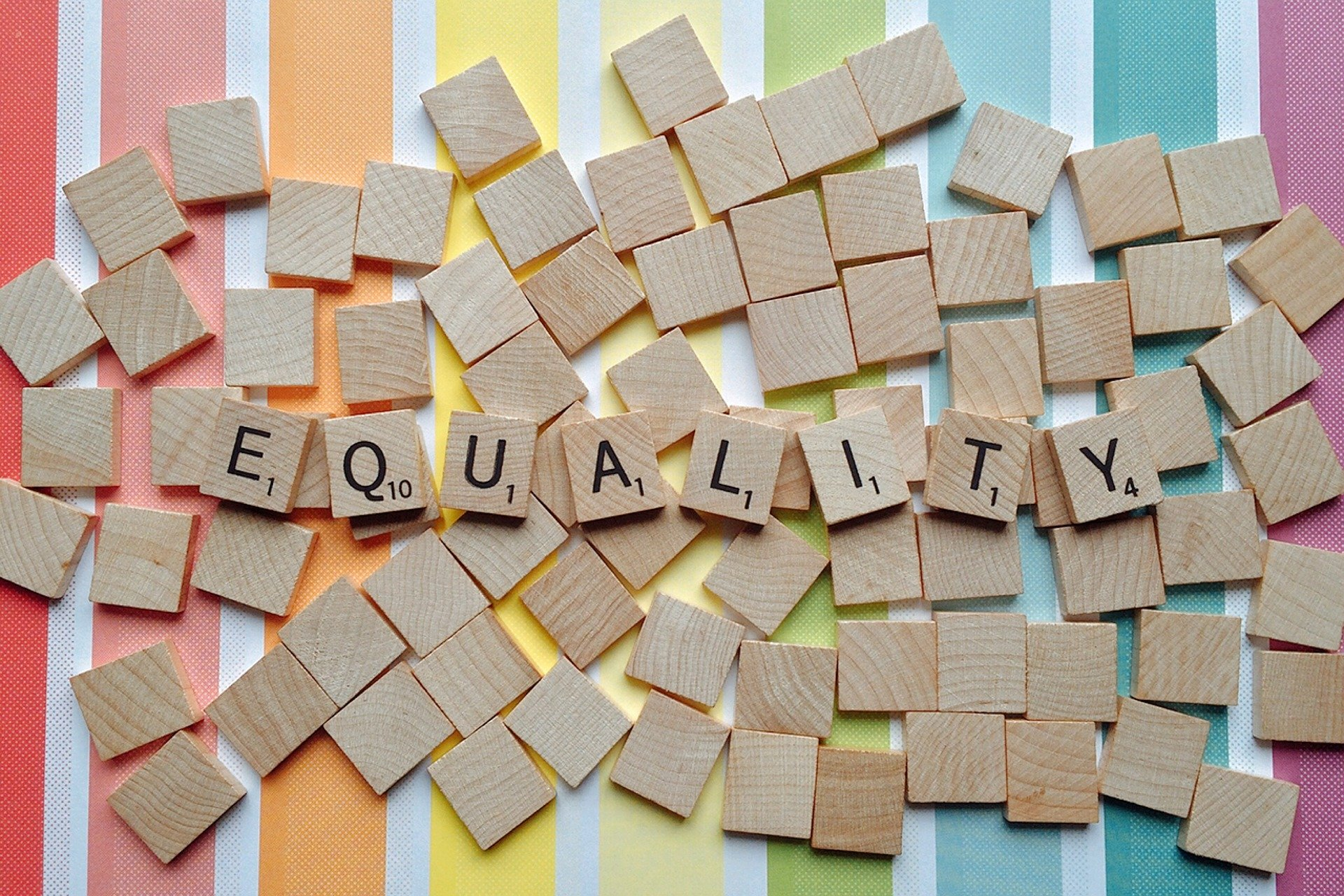 EPSRC Not-Equal Network Launches Call for Collaborative Proposals