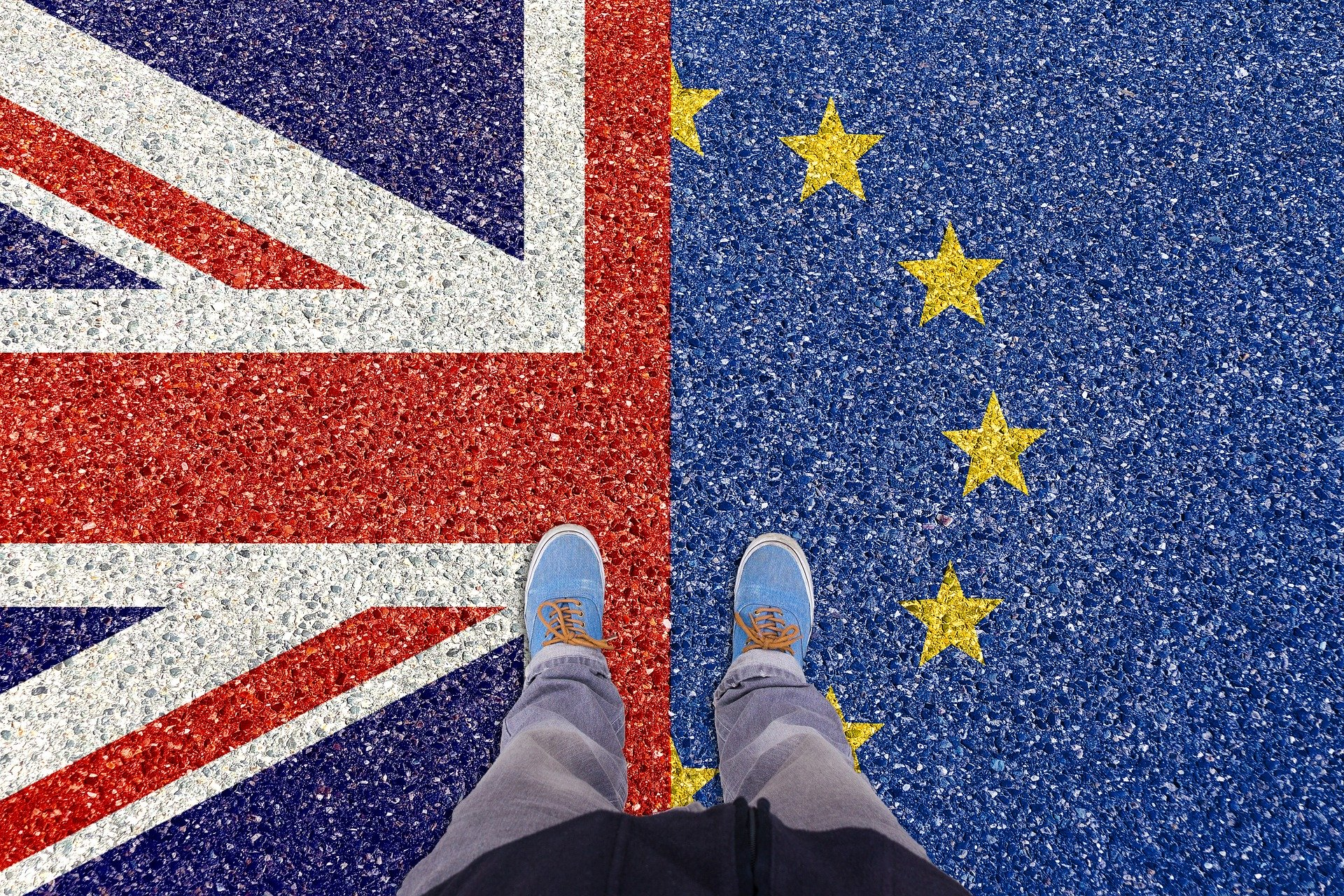 ESRC Launches Phase Two of the Governance After Brexit Programme