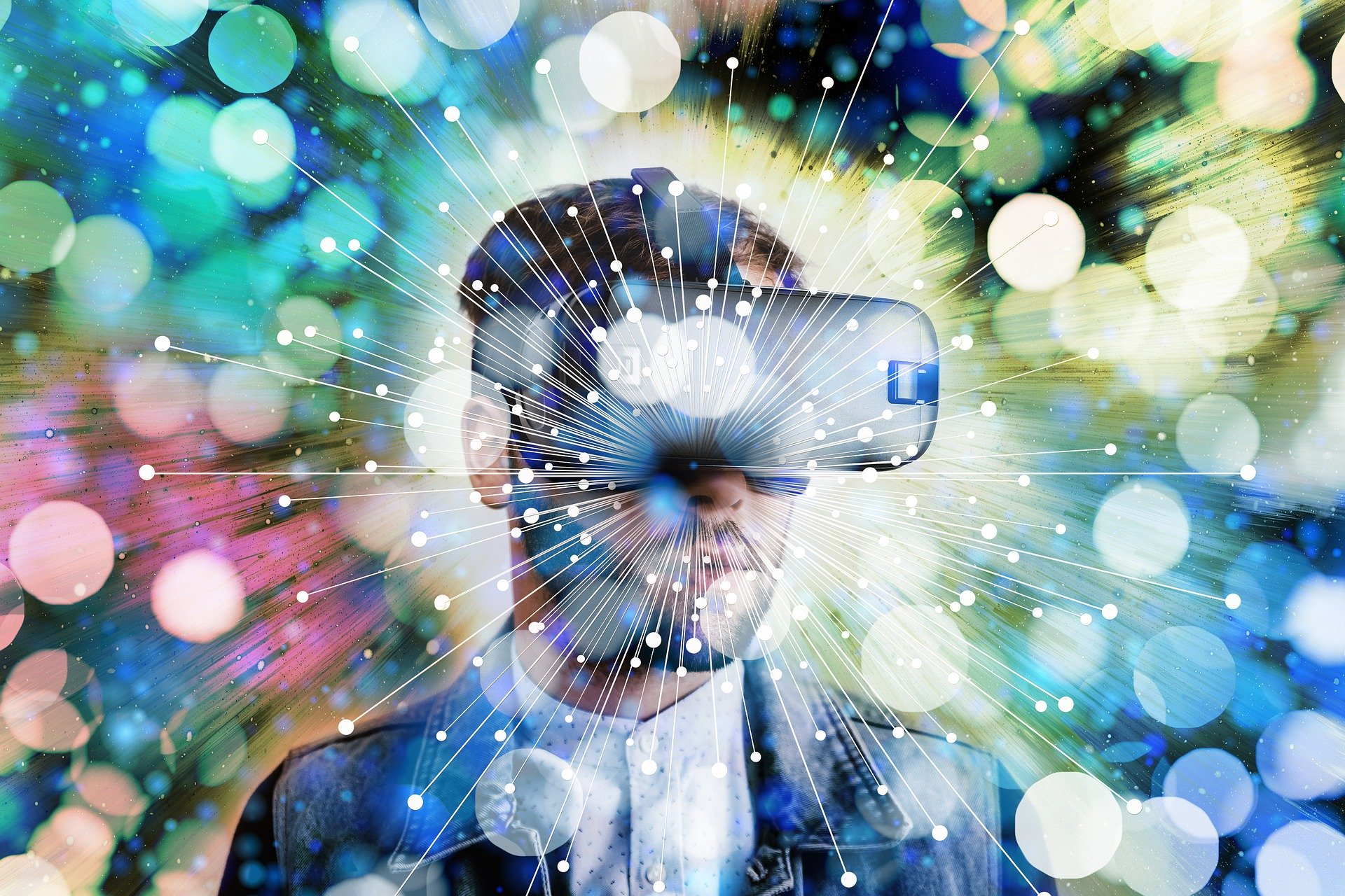 Facebook Research Awards for Innovation and Social Experiences in AR/VR