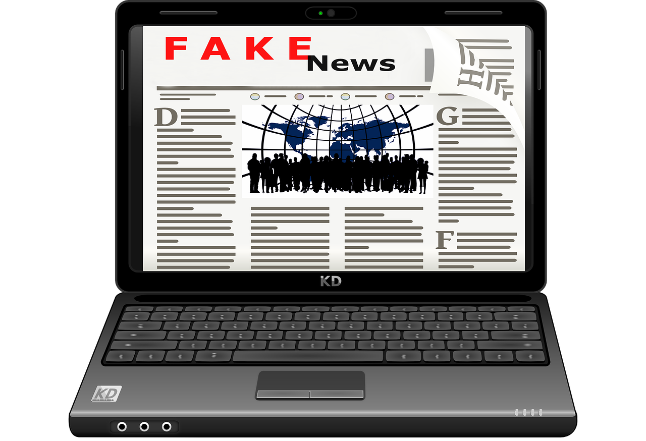 DG CONNECT Call for Research on Disinformation and Fake News