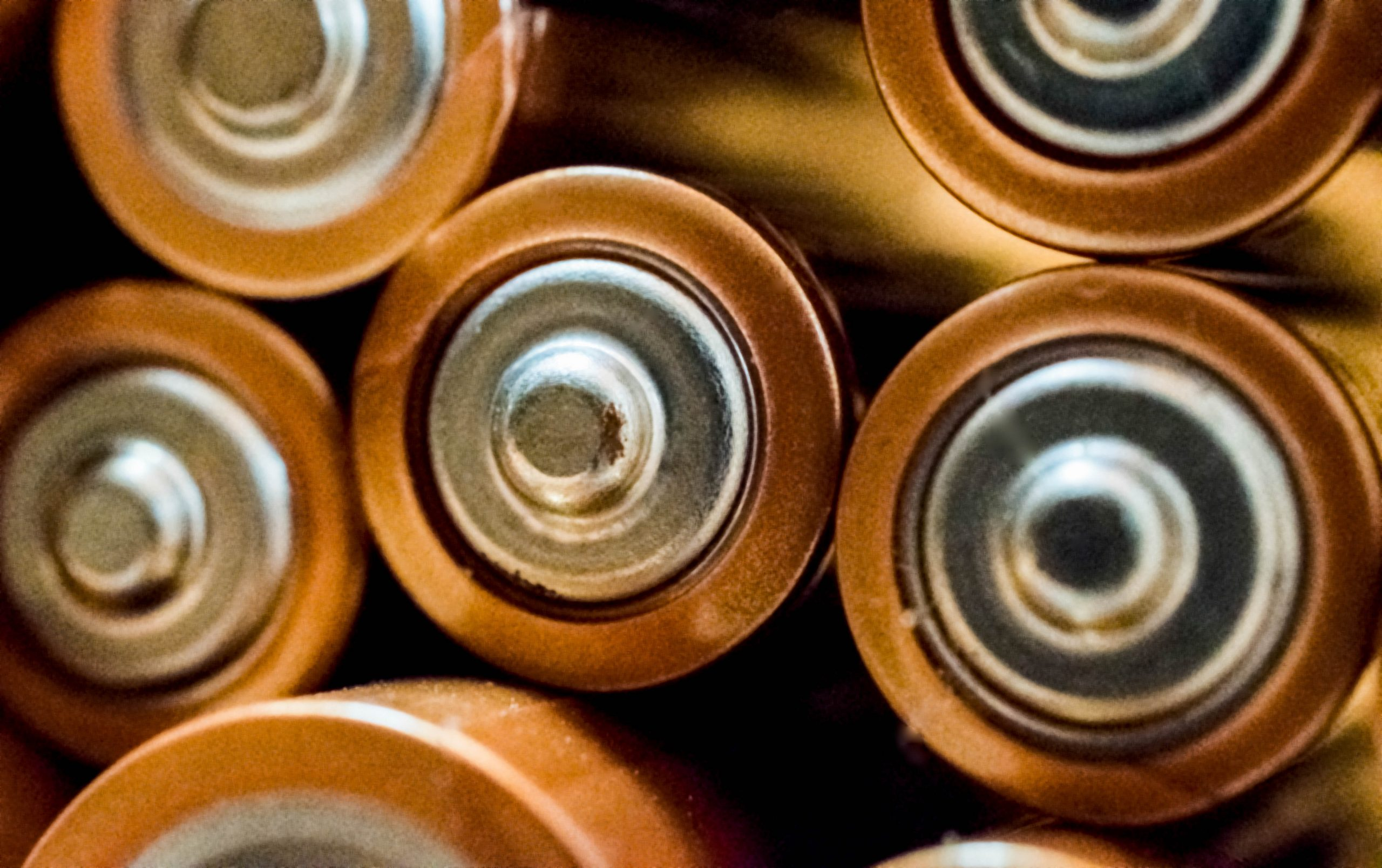 Outline Applications Invited for Phase Two of the ISCF Faraday Battery Challenge