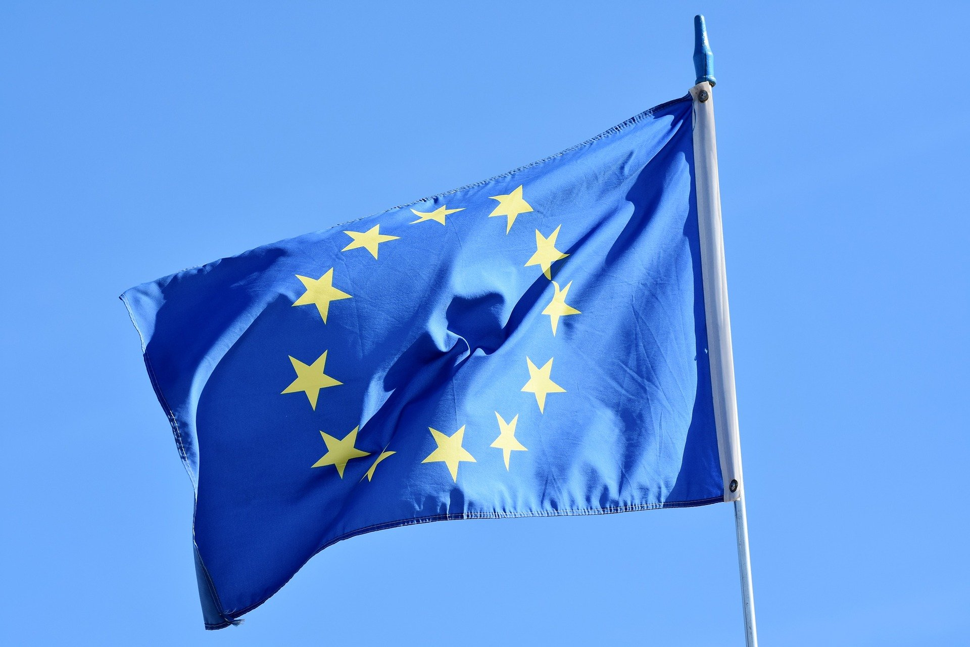 European Research Council Publishes 2021 Work Programme Launching First Calls of Horizon Europe
