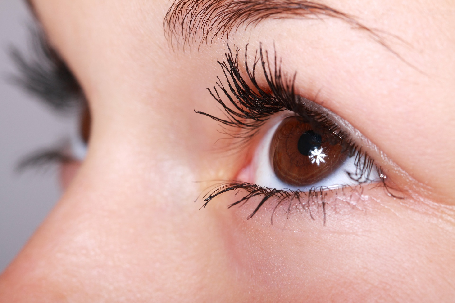 International Glaucoma Association UKEGS Annual Research Grant Open for Applications