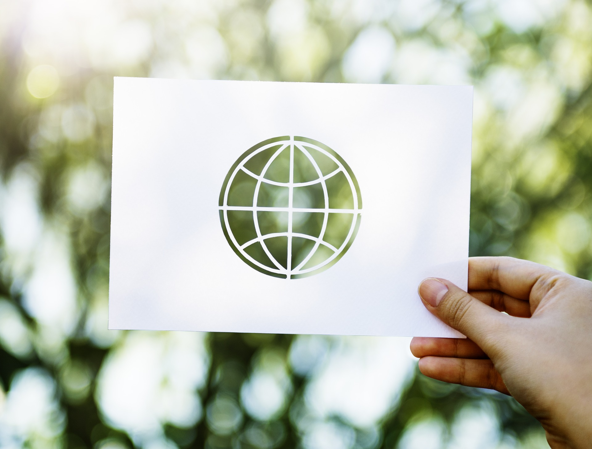 Global Biodiversity Information Facility 2019 Ebbe Nielsen Challenge Open for Applications