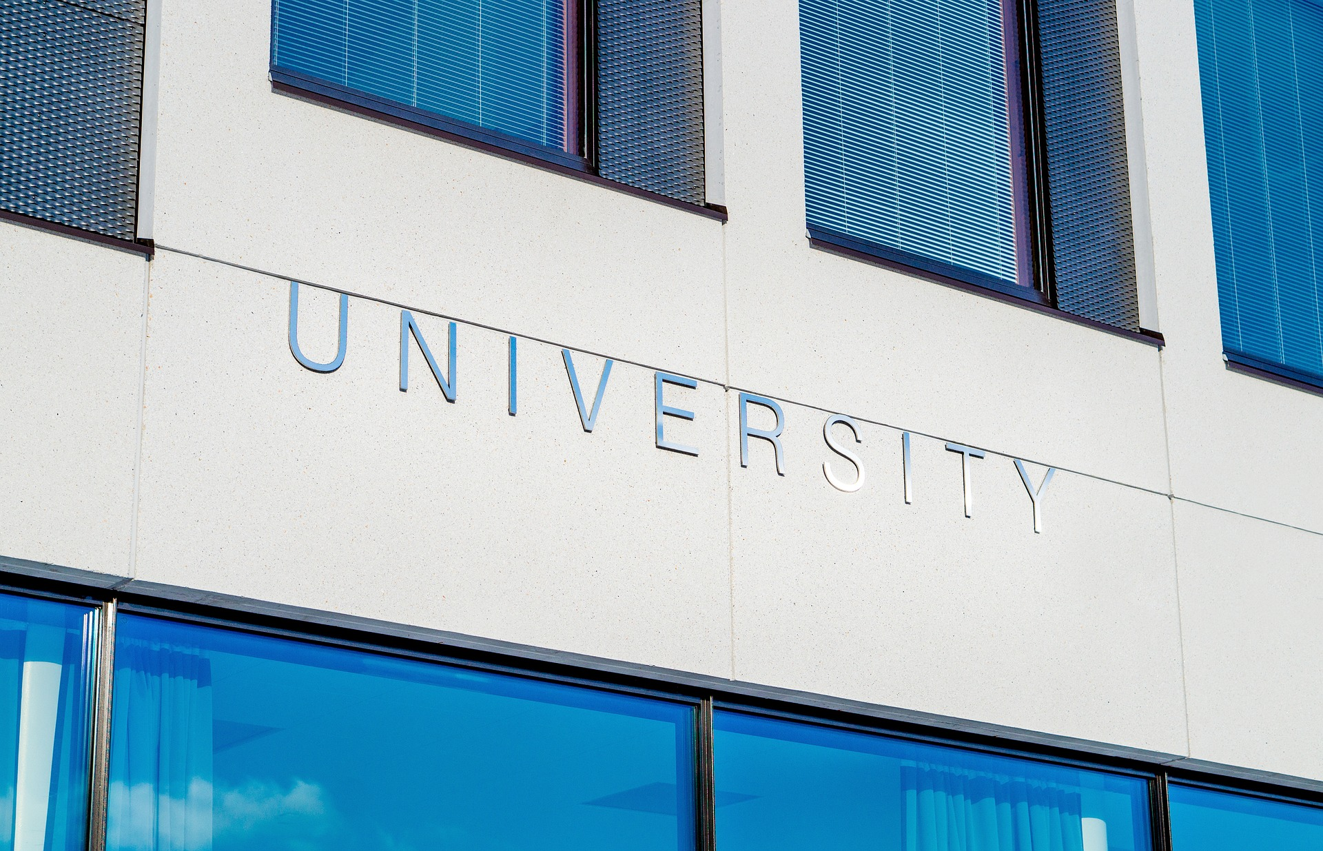 Government Announces additional £91 million for University-led Research