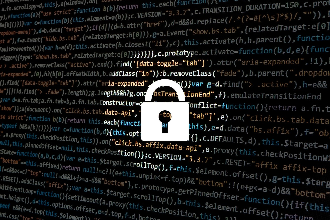 ISCF Funding for Digital Security by Design Research Projects