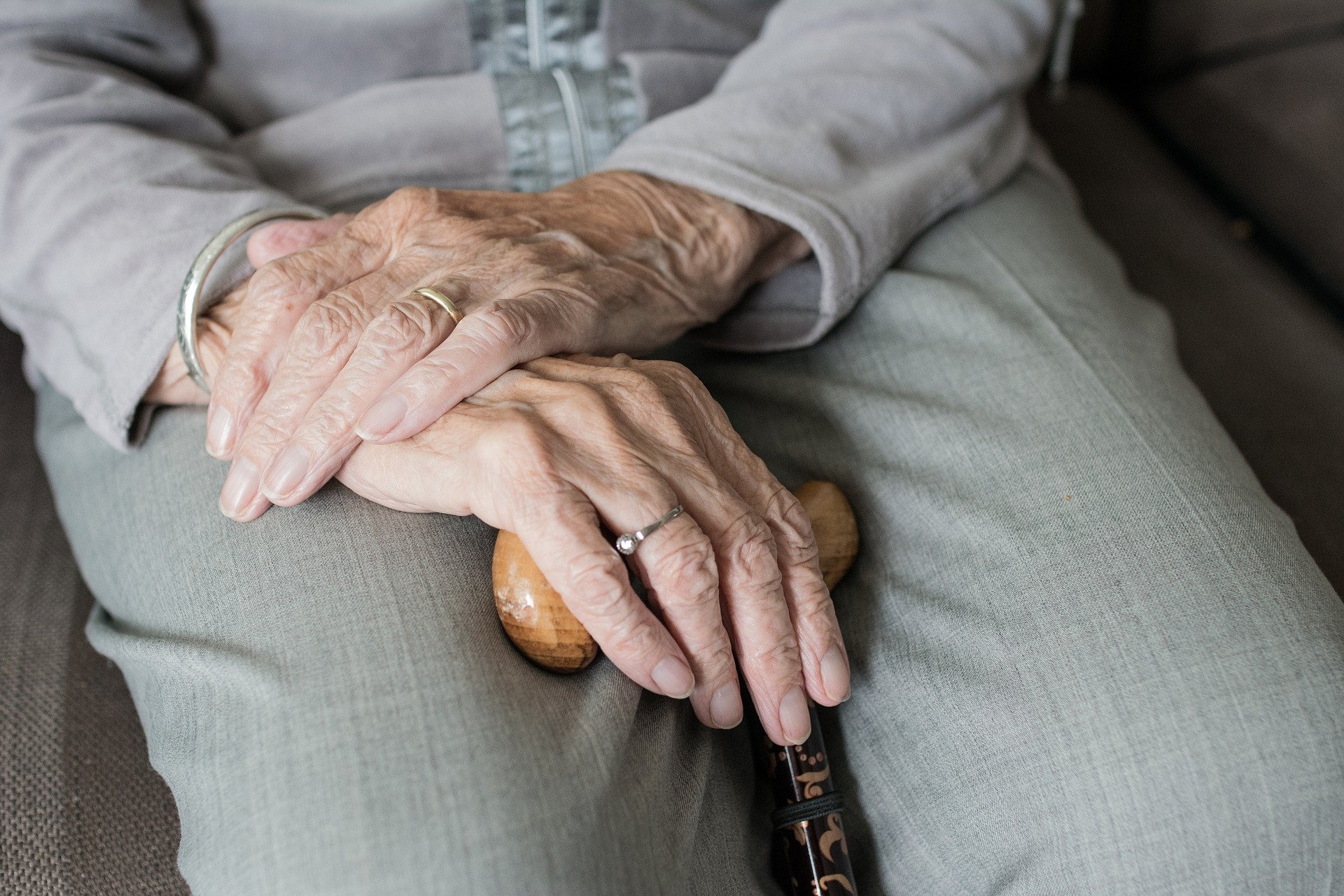 European Commission Launches Green Paper and Consultation on Europe's Ageing Society