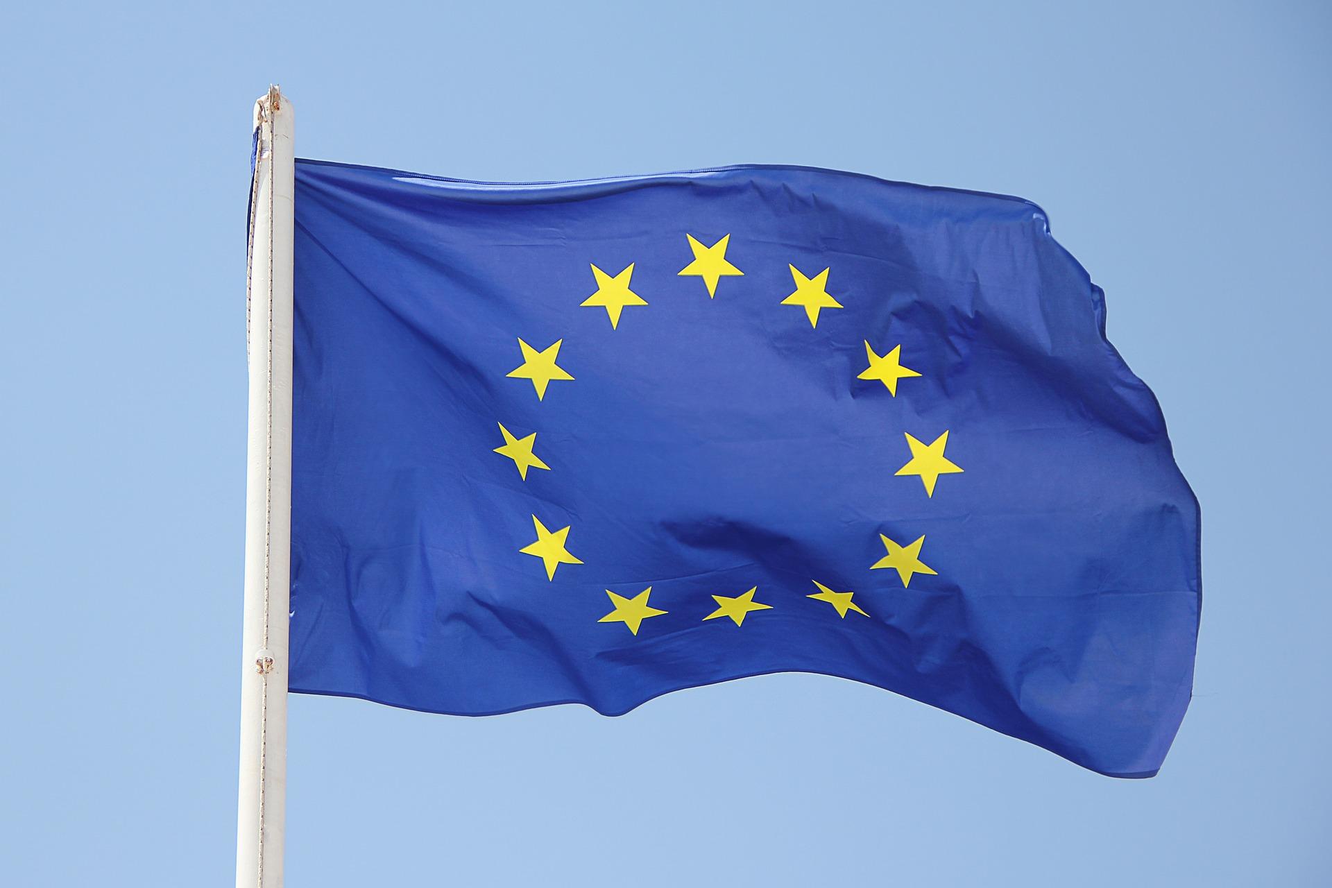 European Commission Seeks Views on Horizon Europe Strategic Plan