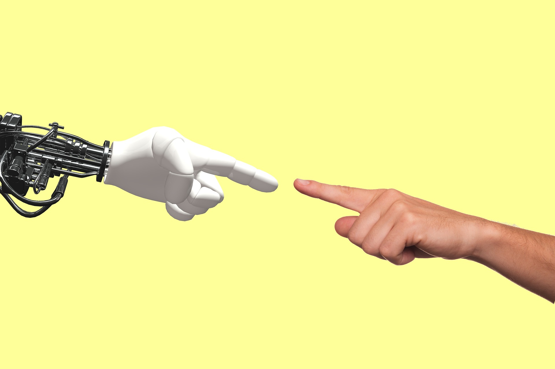 EPSRC UK-RAS Announces New Medical Robotics for Contagious Diseases Challenge