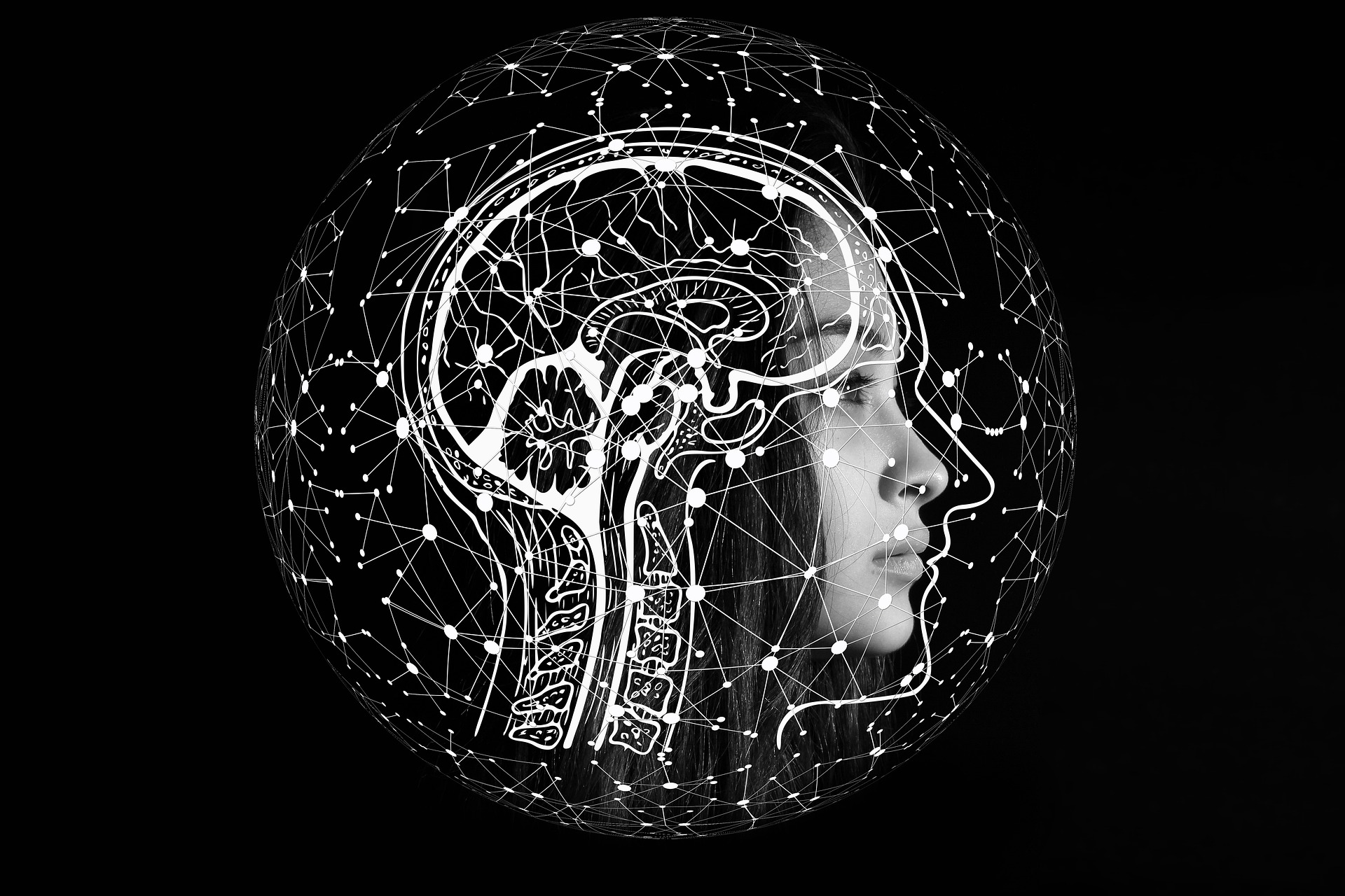 Medical Technology Research Grants for Neurological Diseases and Mental Illnesses