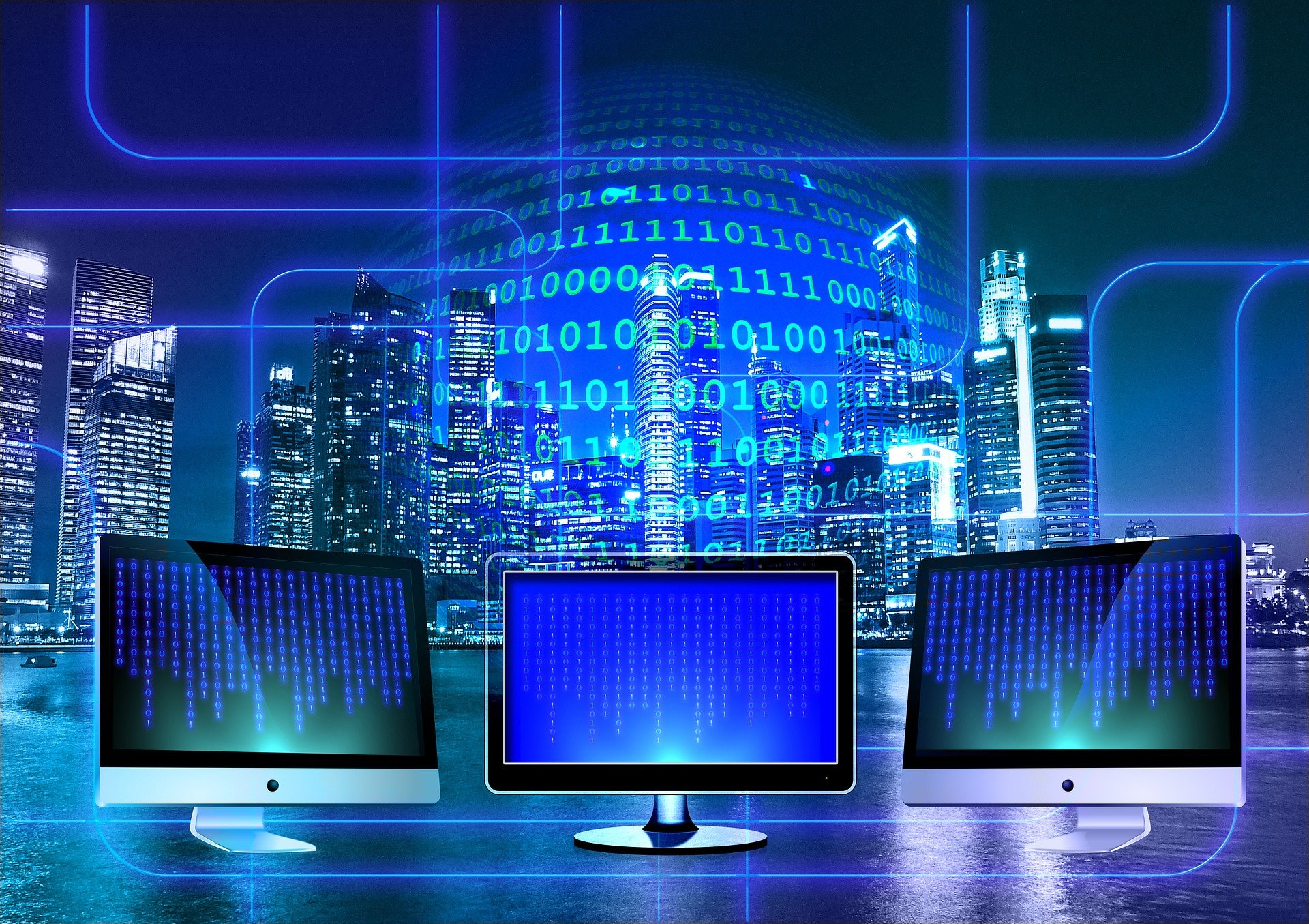 EPSRC Opportunity to Access to High Performance Computing