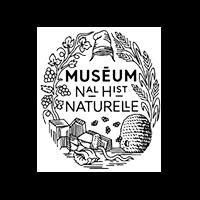 Museum Nal Hist Naturelle logo