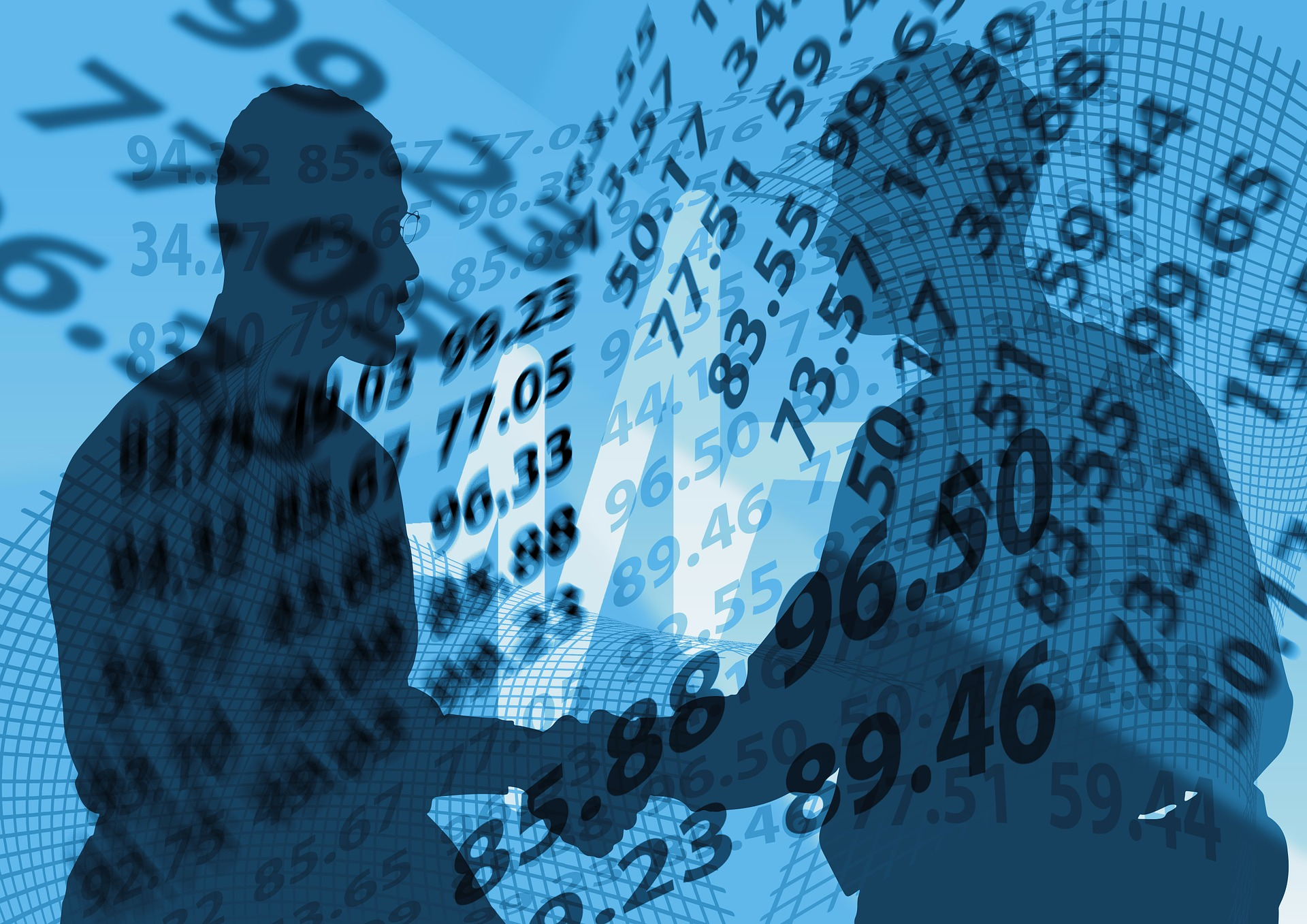 The Multiannual Financial Framework 2021-27: Deal