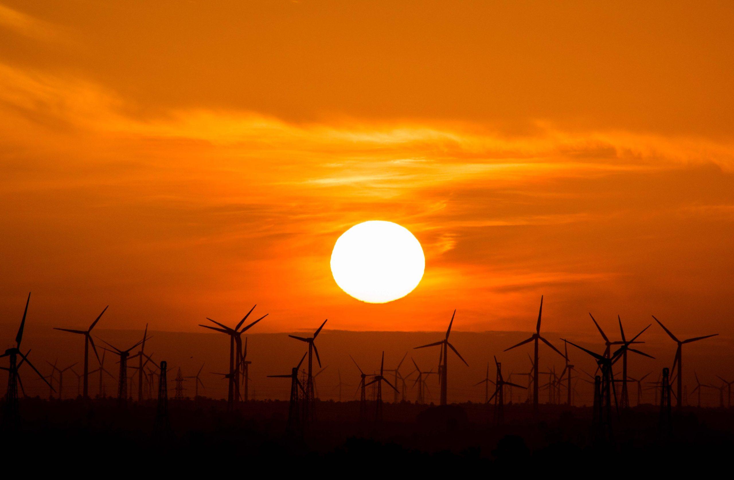 European Joint Programme for Long term Europe-Africa Partnership on Renewable Energy