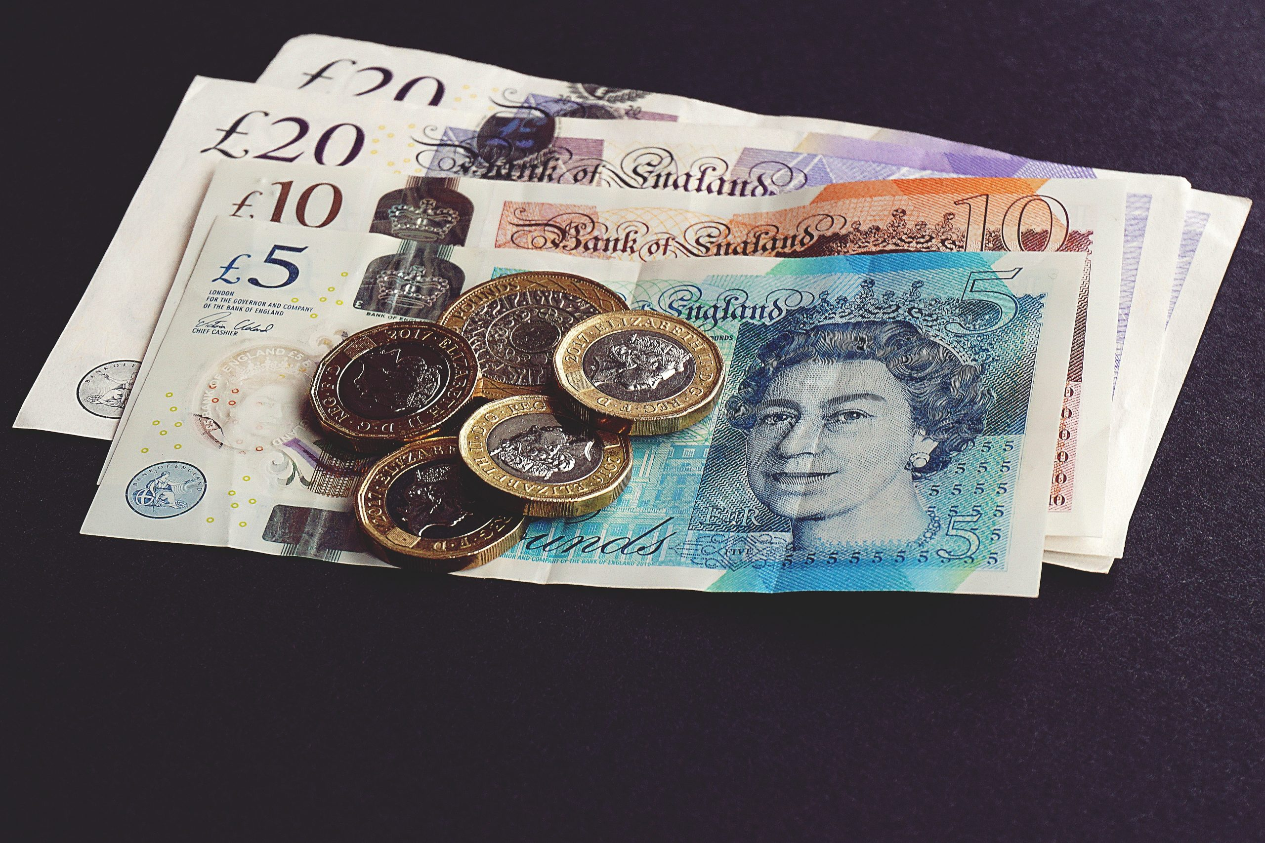 £10 Million to Support Specialist Research Institutes' Funding Shortfall
