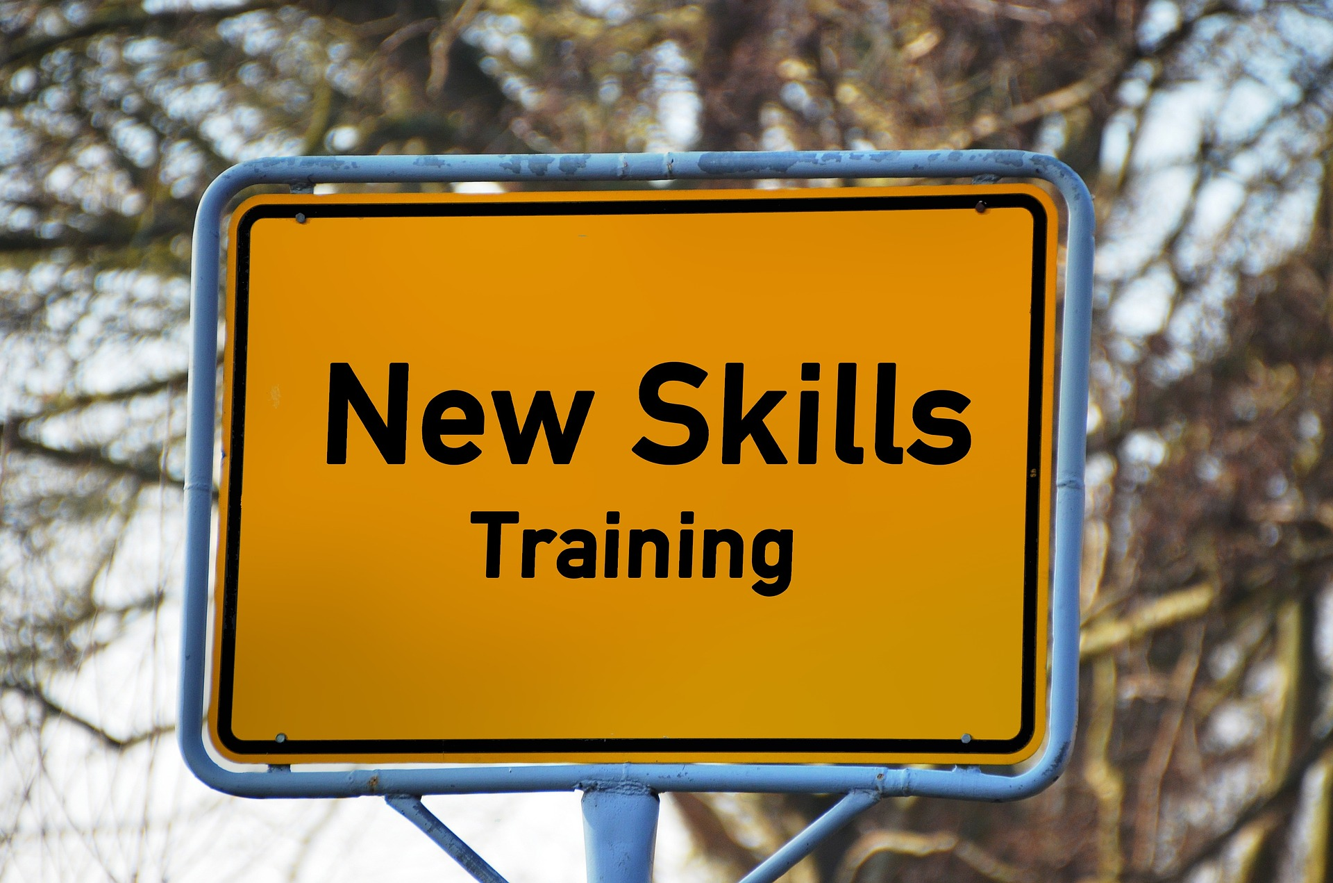 Erasmus+ Centres of Vocational Excellence Call Launched