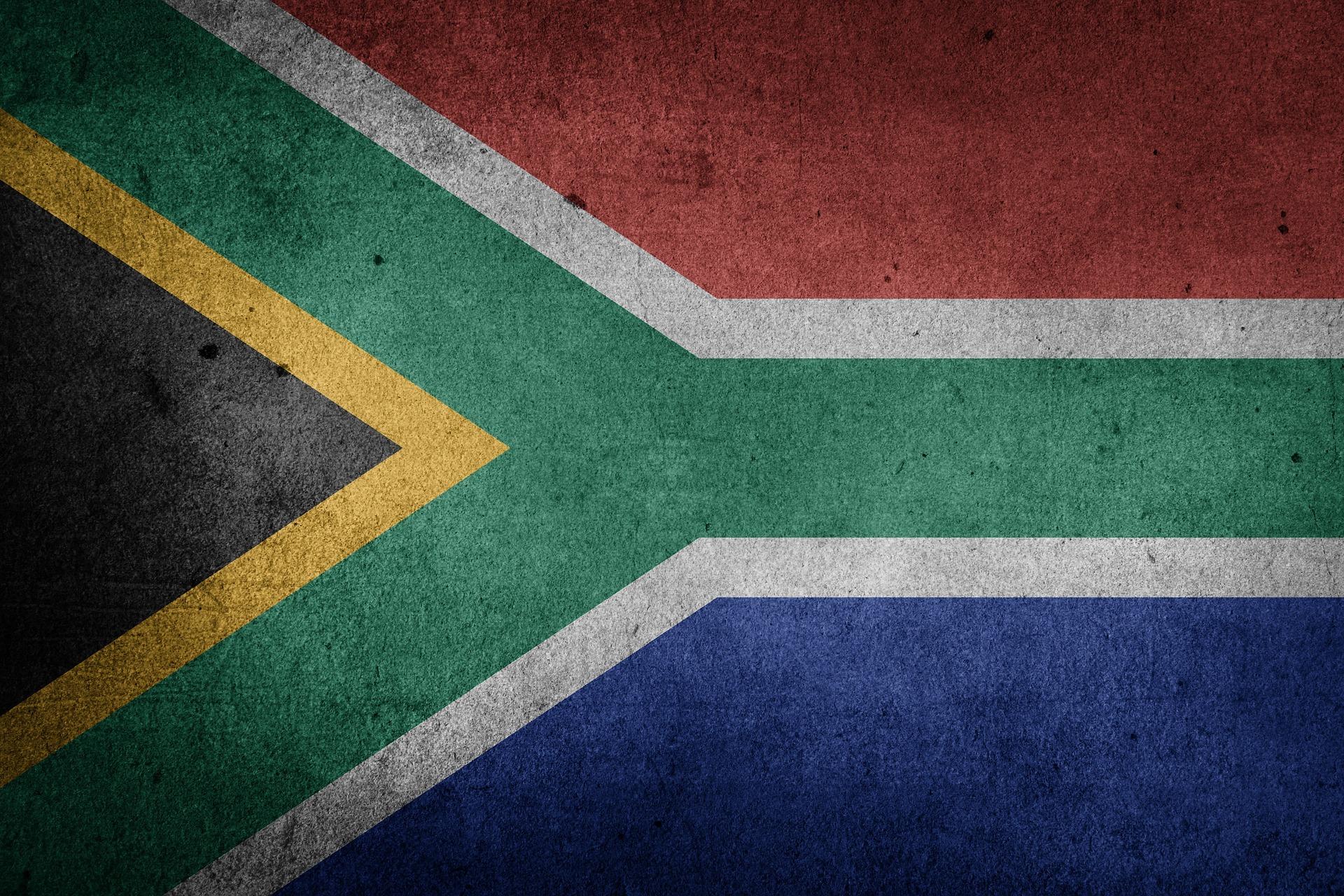 Launch of South Africa-UK Antibiotic Accelerator Initiative