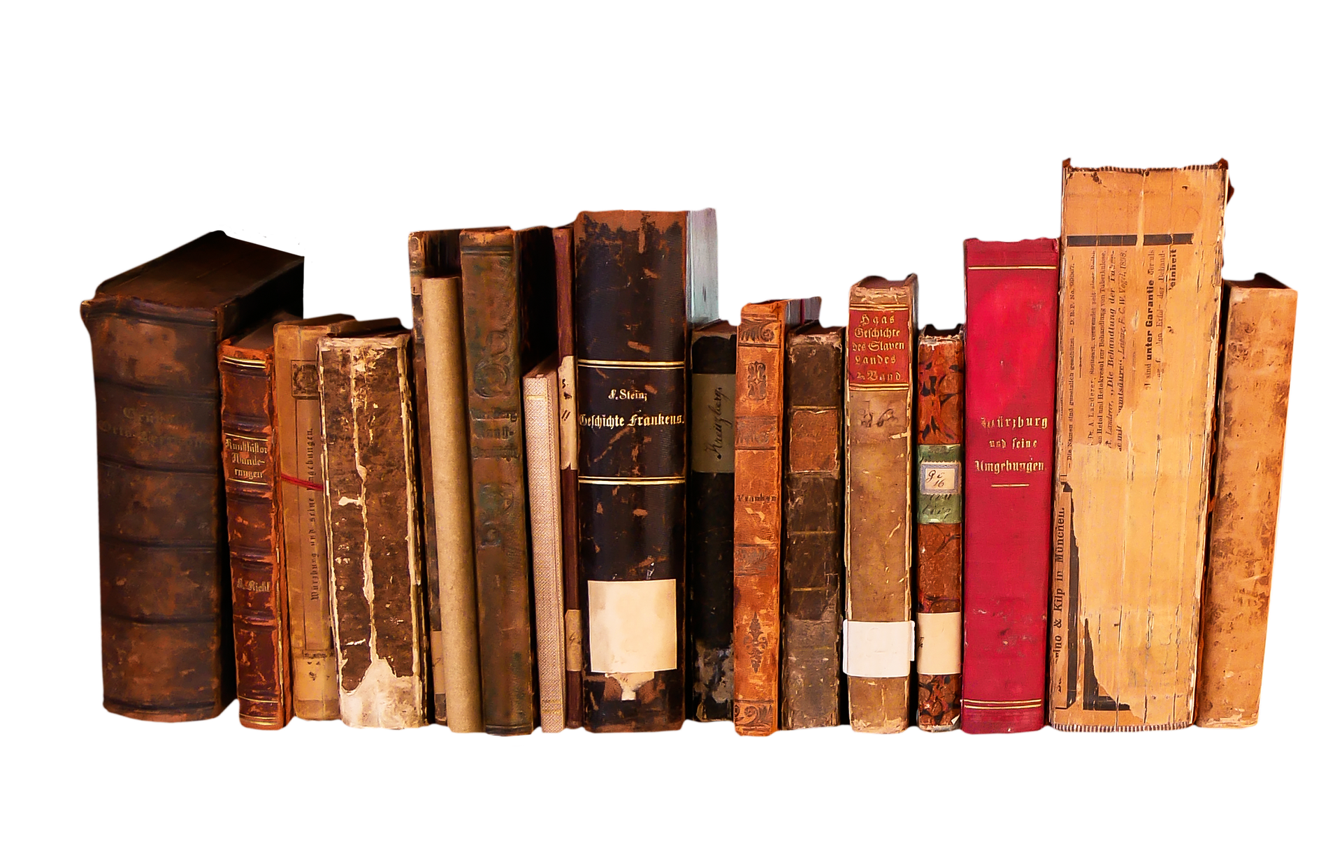 AHRC Launches Towards a National Collection Call for Discovery Projects