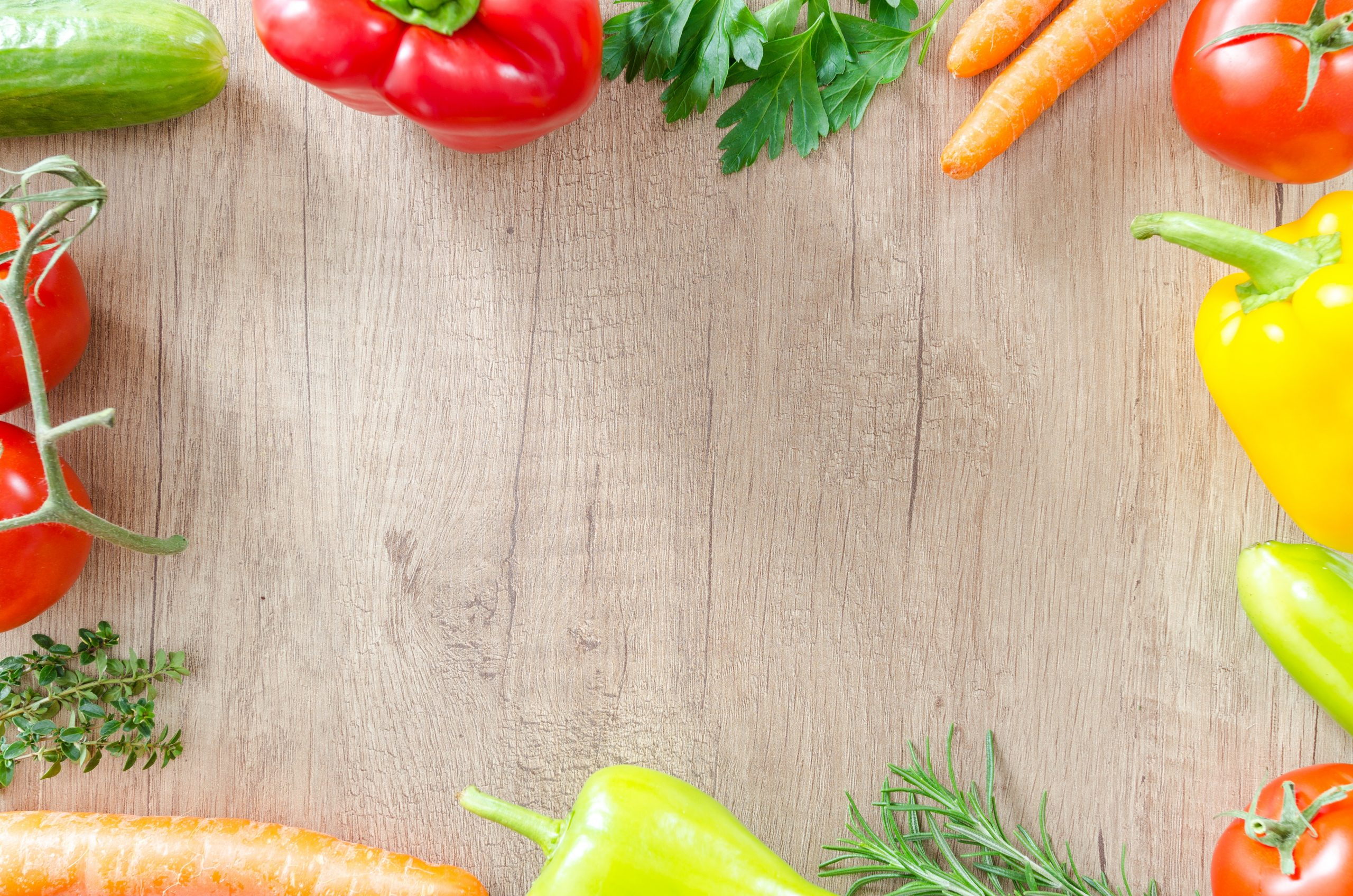 Call to Transform the UK Food System for Healthy People and a Healthy Environment