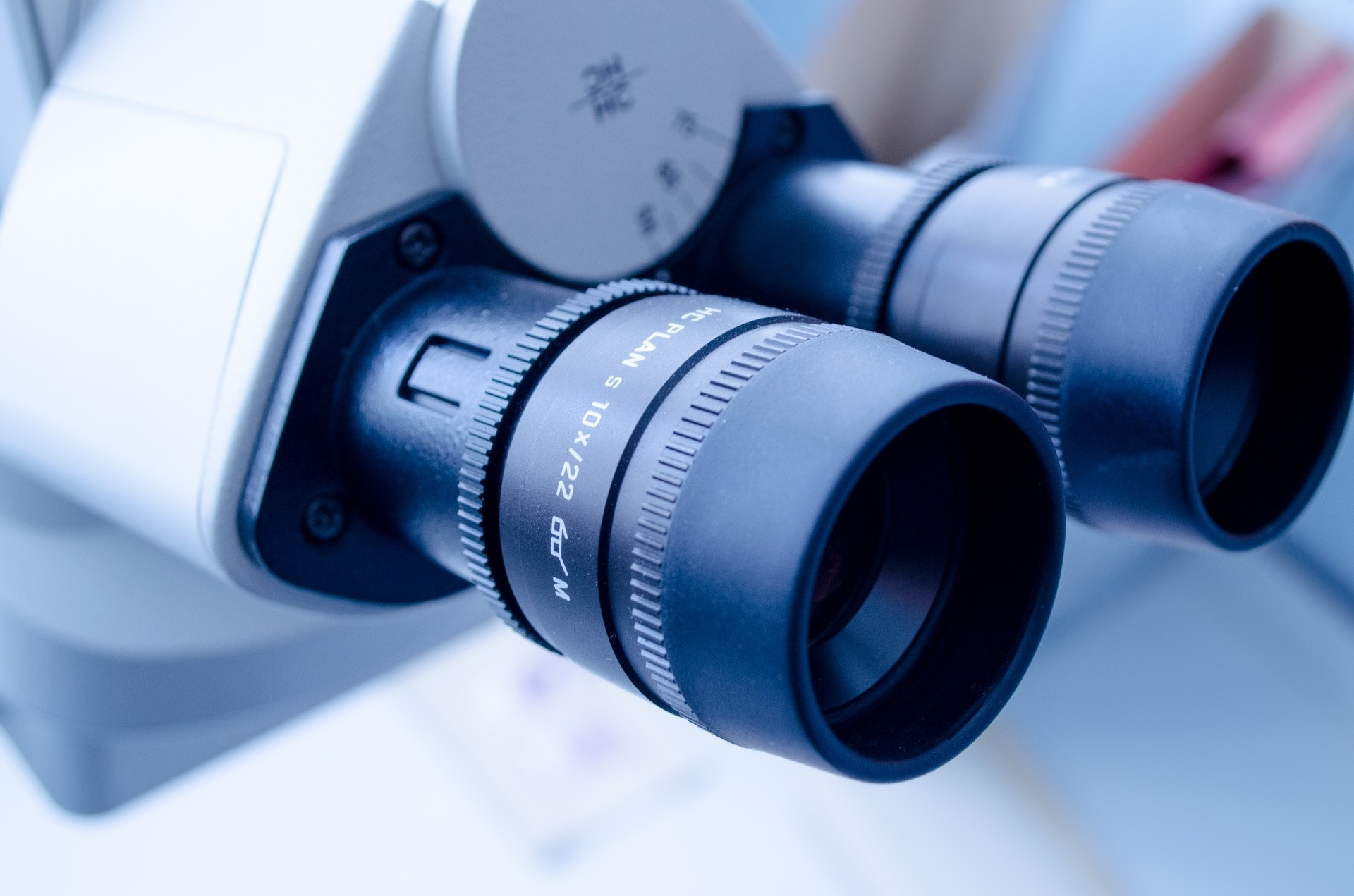 US Department of Defense Tuberous Sclerosis Complex Research Program Opens