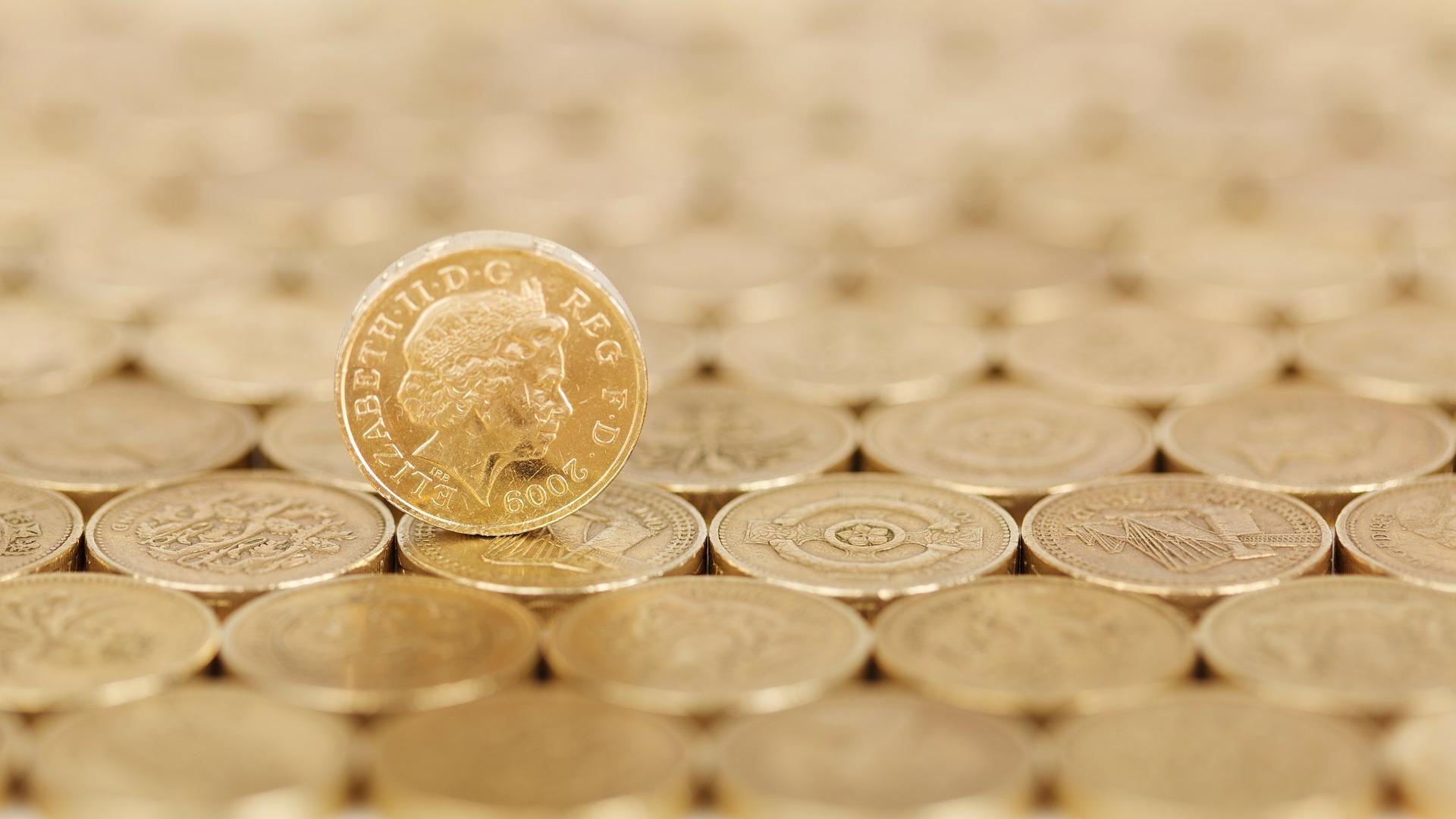 Chancellor Delivers Budget 2021 to UK Parliament