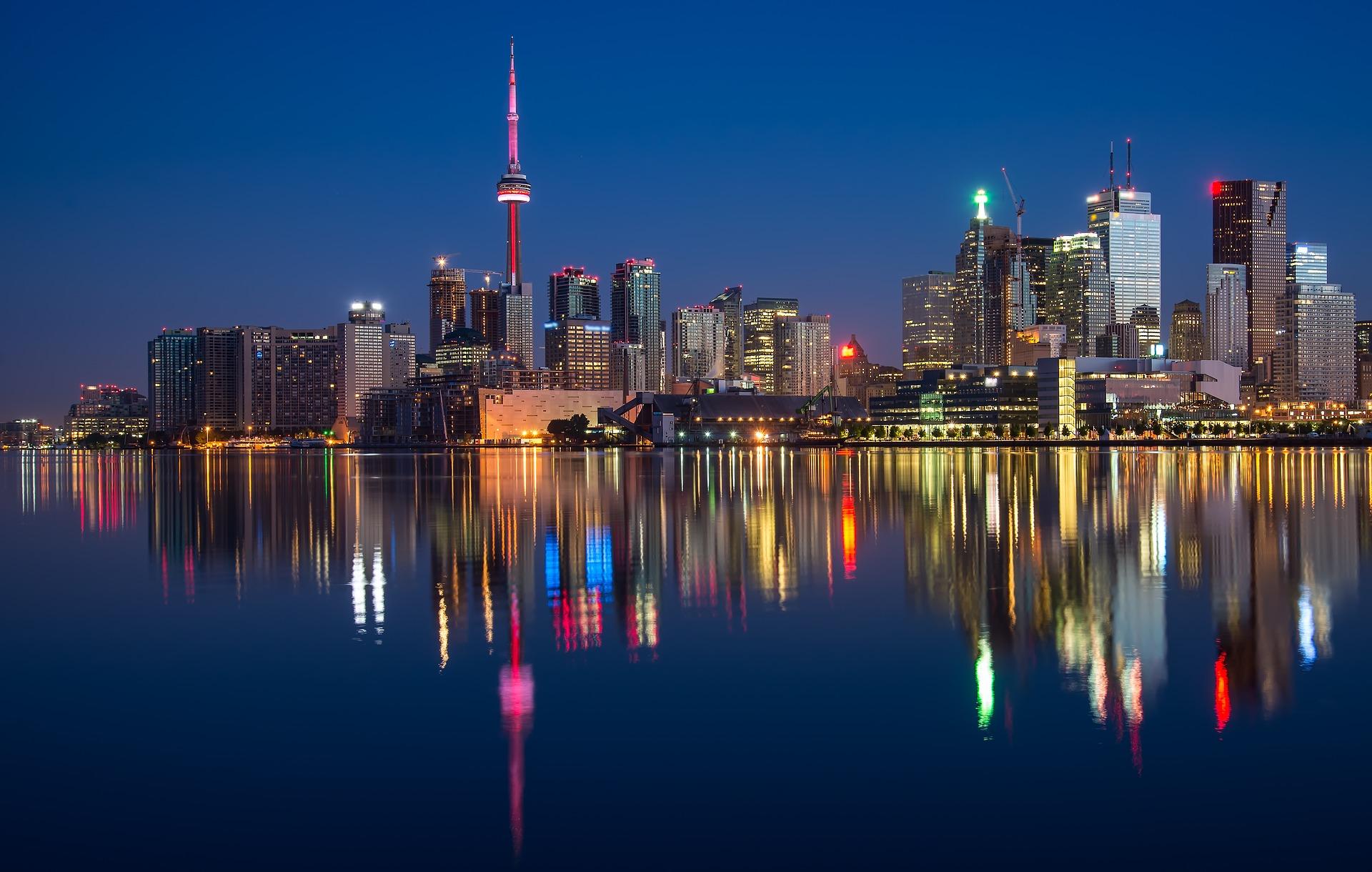 UK-Canada Globalink Doctoral Exchange Scheme Open to Applications