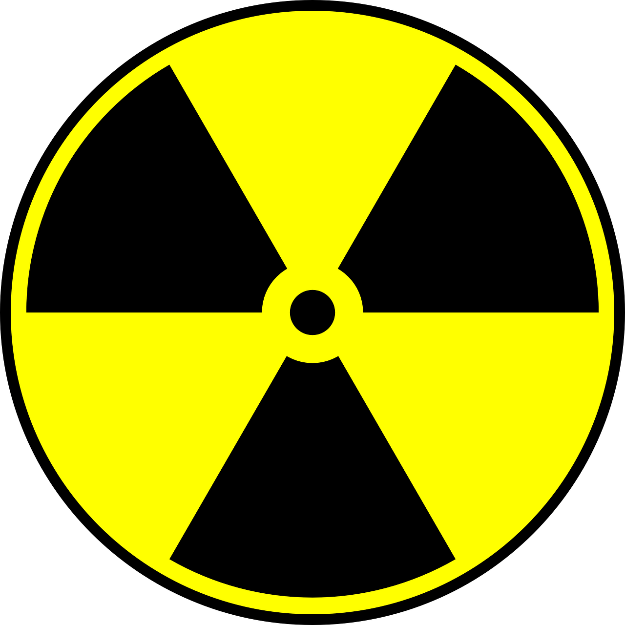 Proposals Invited for Phase 6 of UK-Japan Civil Nuclear Research Programme