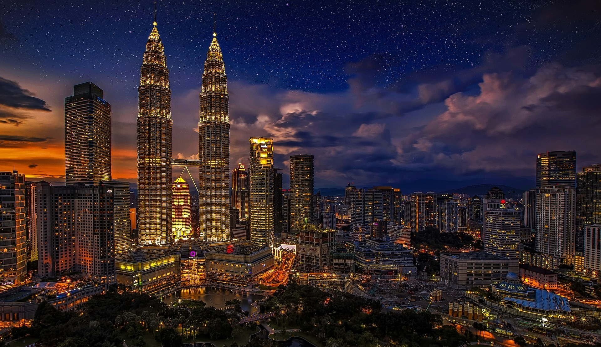 Applications Invited for UK-Malaysia Joint Partnership on Non-Communicable Diseases