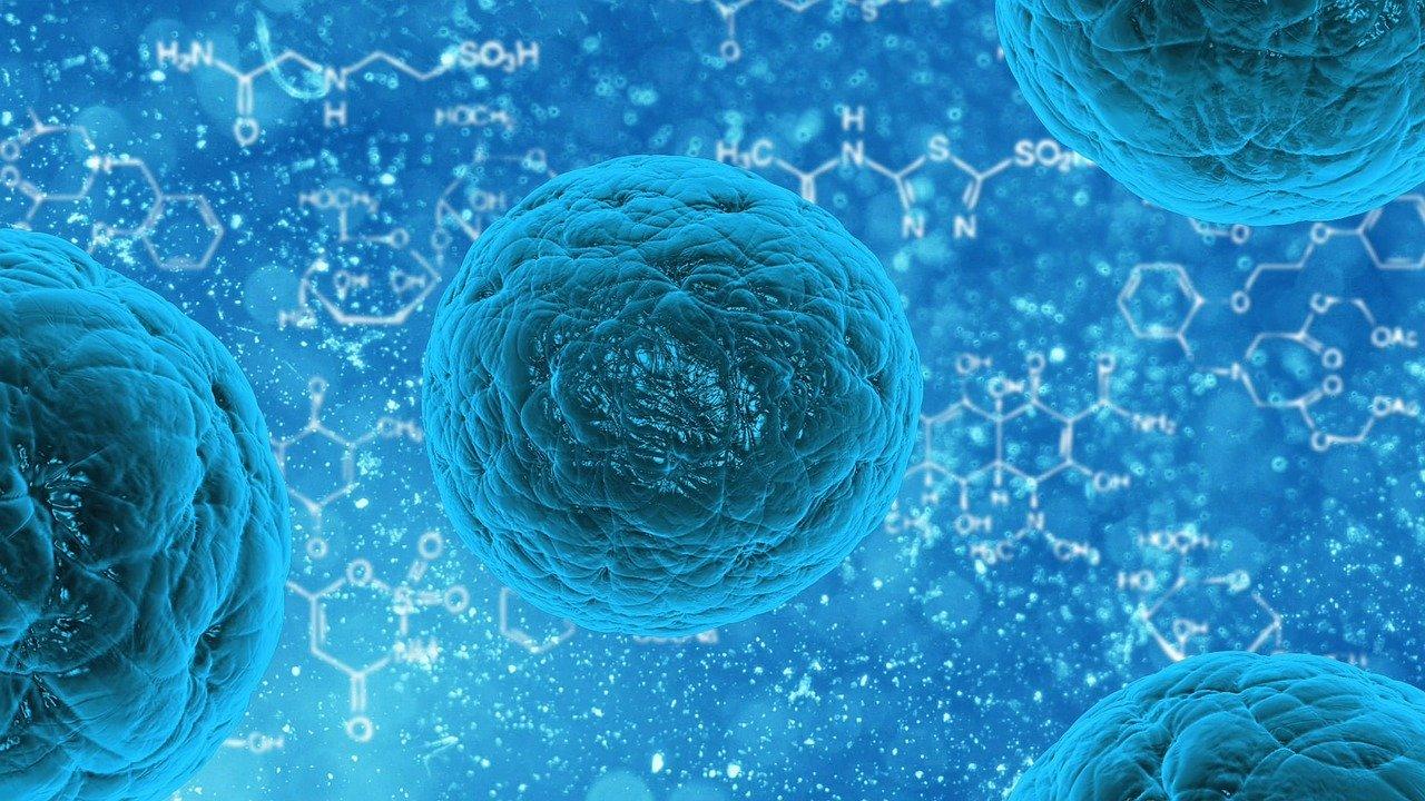 UKRI Launches Coronavirus Rapid Response Call