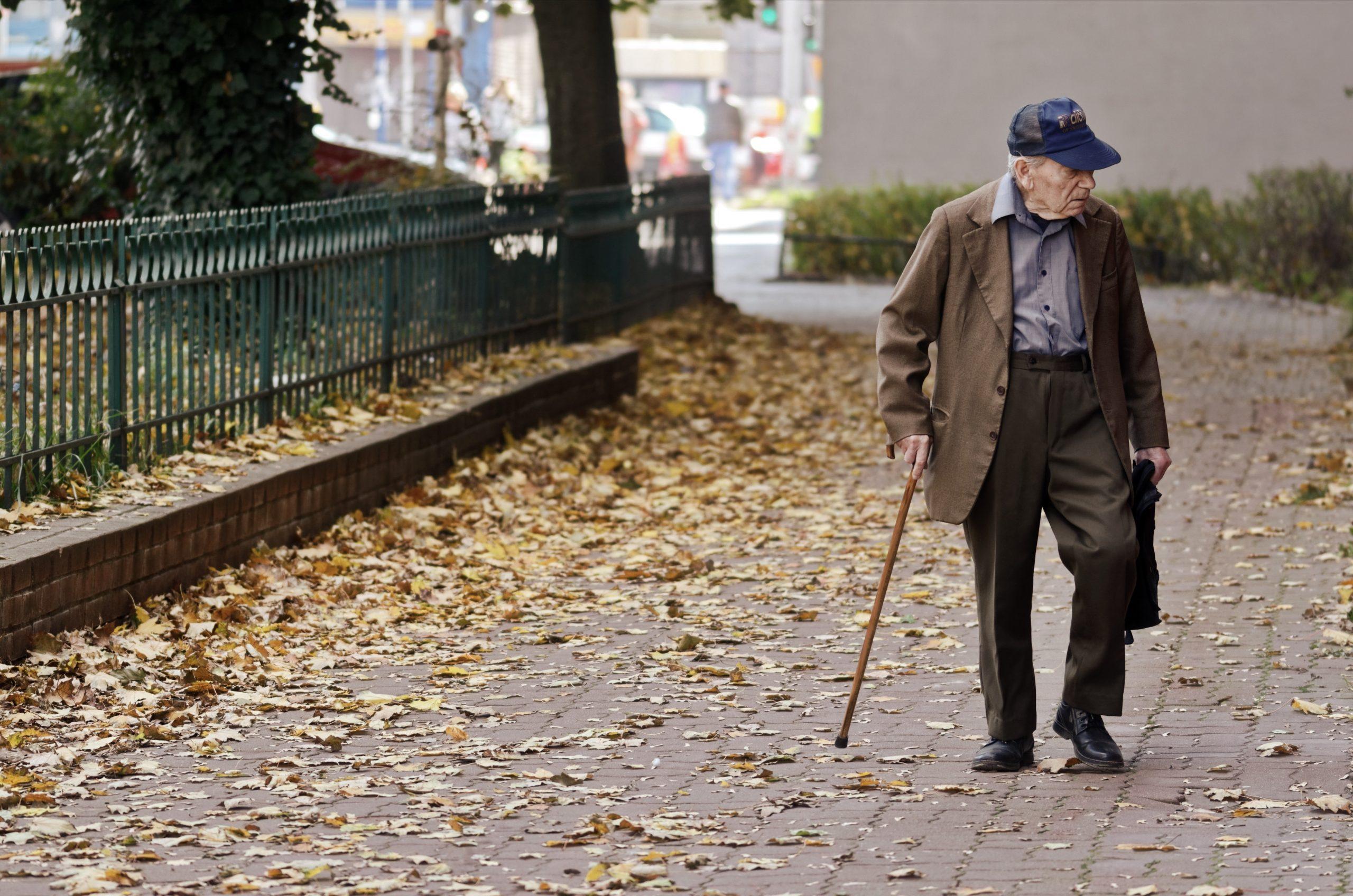 UKRI Healthy Longevity Catalyst Awards to Launch in 2020