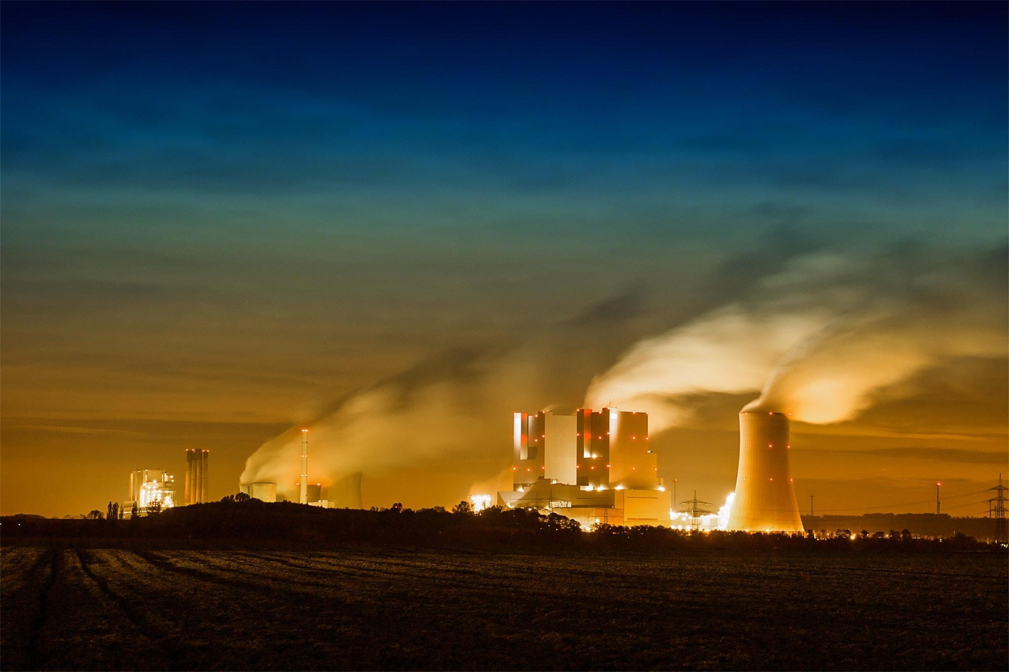 New UKRI SPF Greenhouse Gas Removal Demonstrators Call