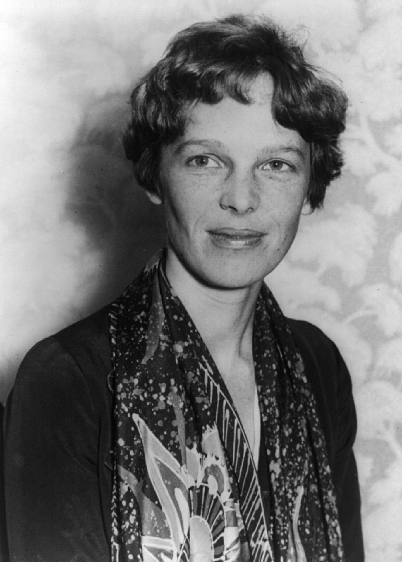 Zonta International Amelia Earhart Fellowship 2019